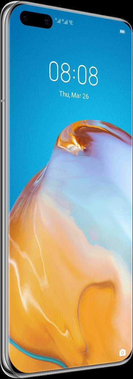 P40 Pro+ image
