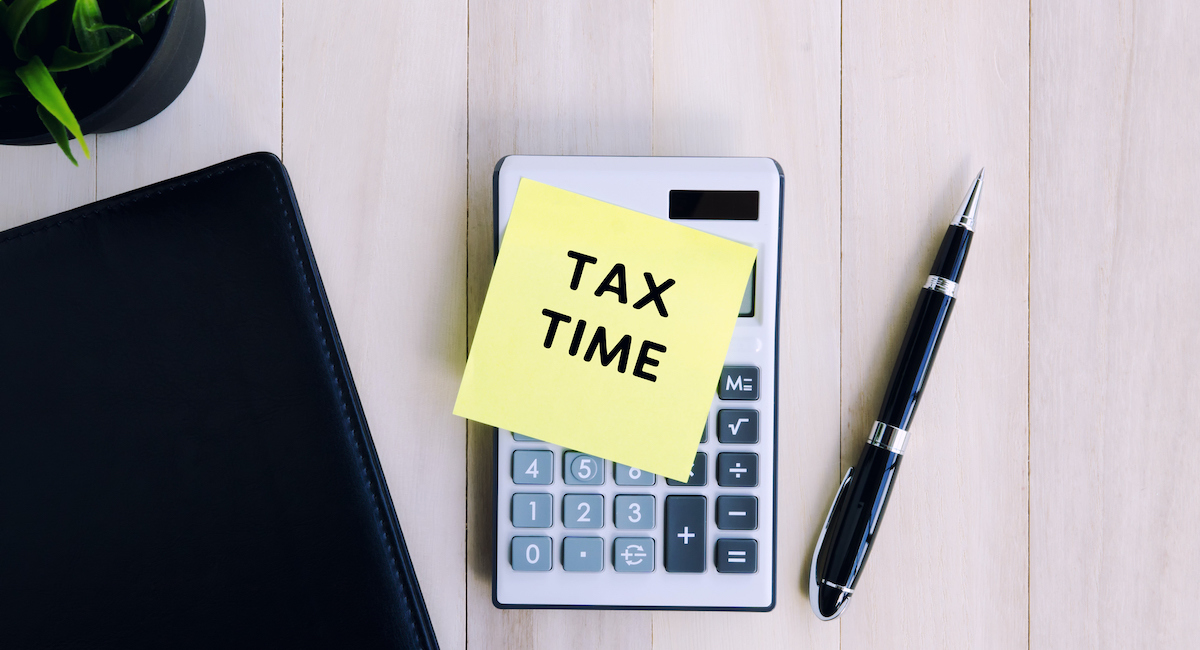 How To teach Tax Attorney Better Than Anyone Else