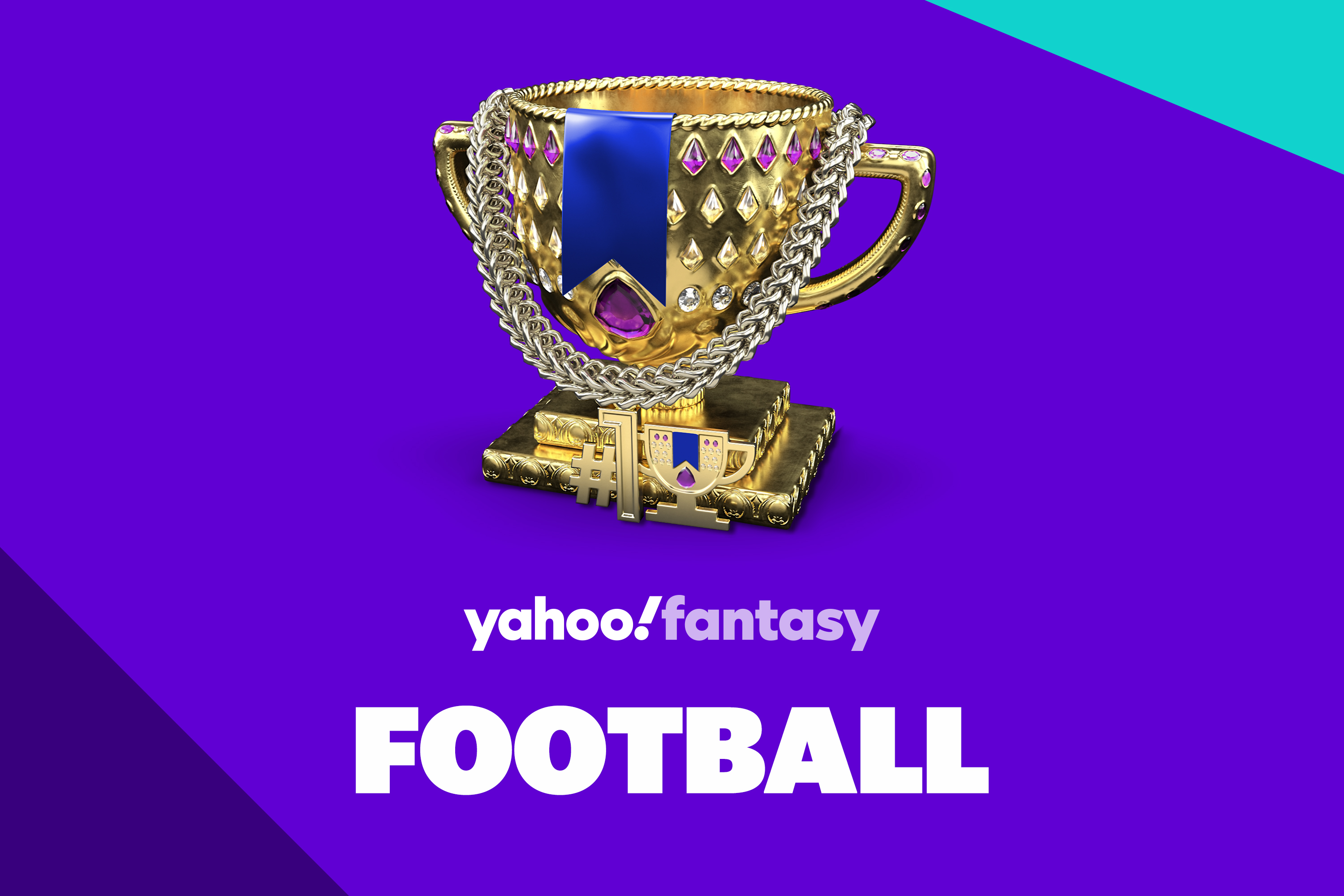 Yahoo Fantasy Football Open For 2020 Nfl Season Sign Up To Play