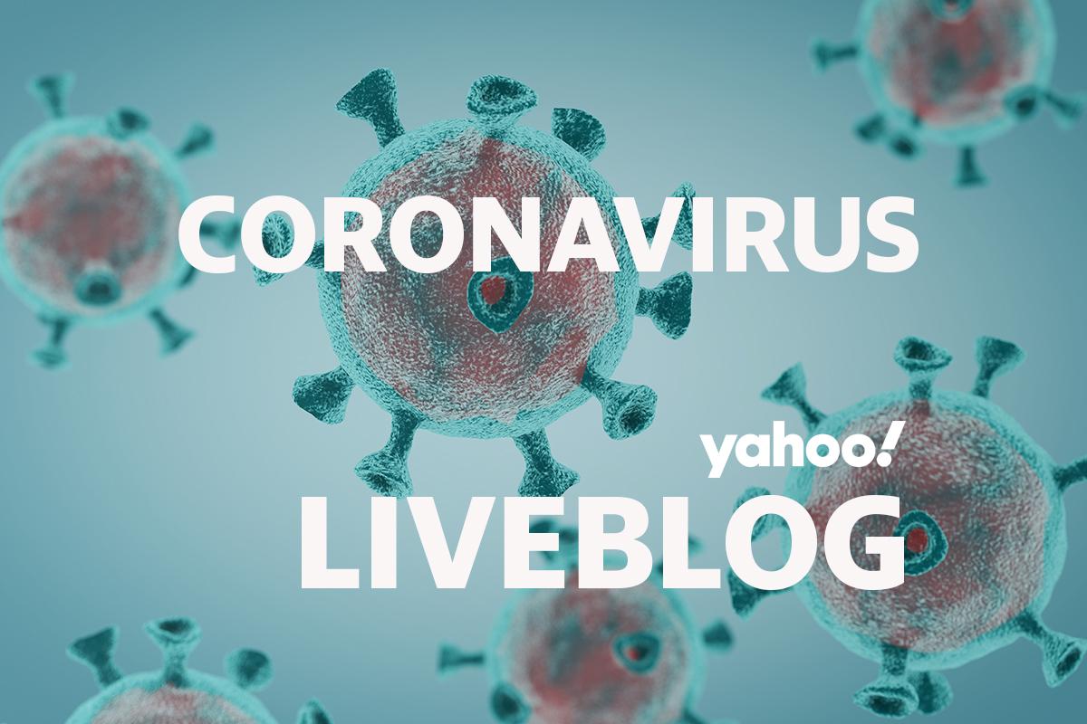 Coronavirus News Deutschland Aktuelle Zahlen