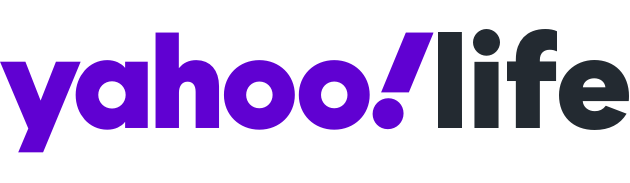 Image result for yahoo life logo