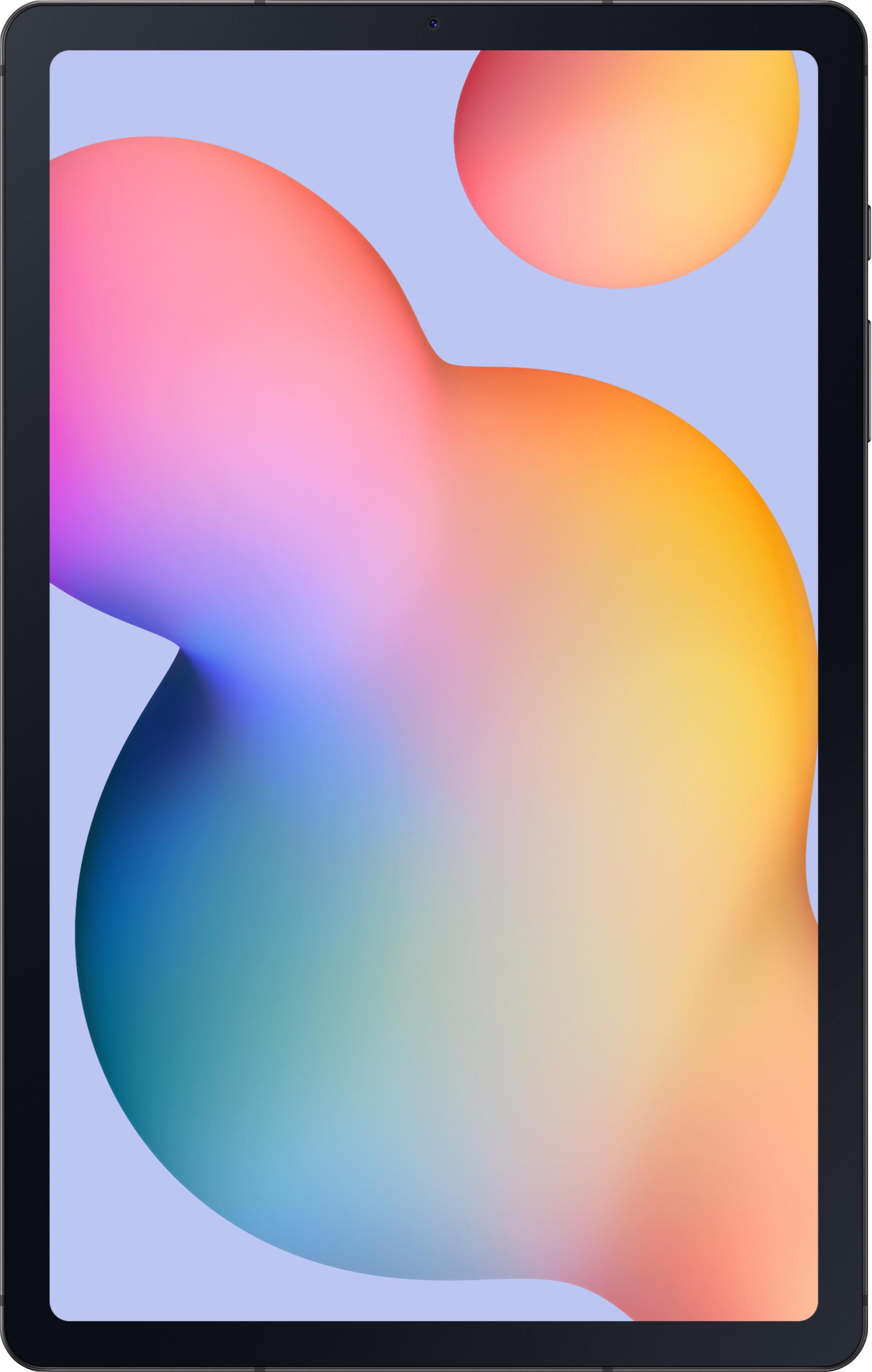 Galaxy Tab S6 image