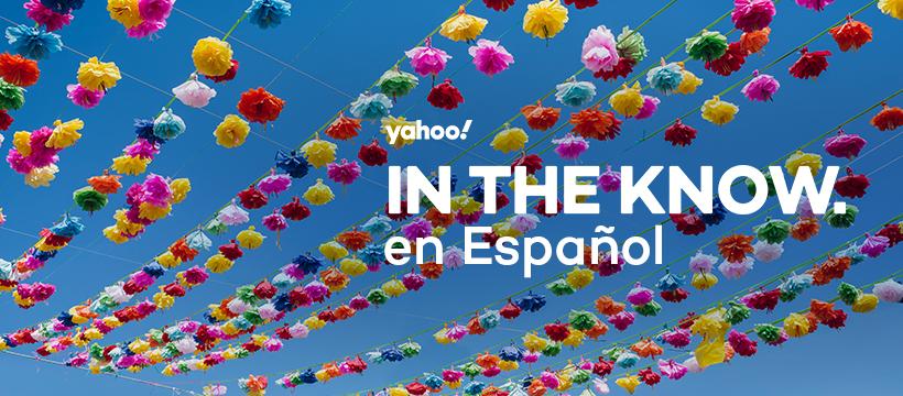 In The Know en Español