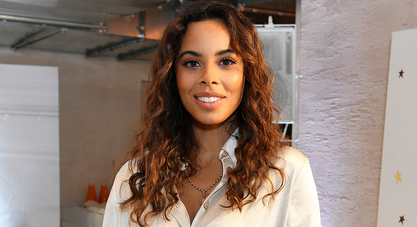 Shop Celebrity Children S Books As Rochelle Humes Announces Second Storybook