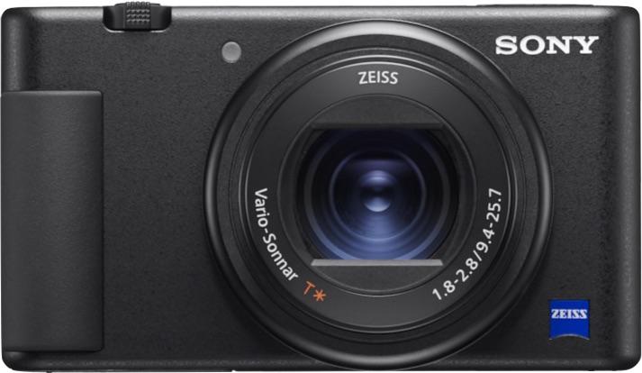 ZV-1 image