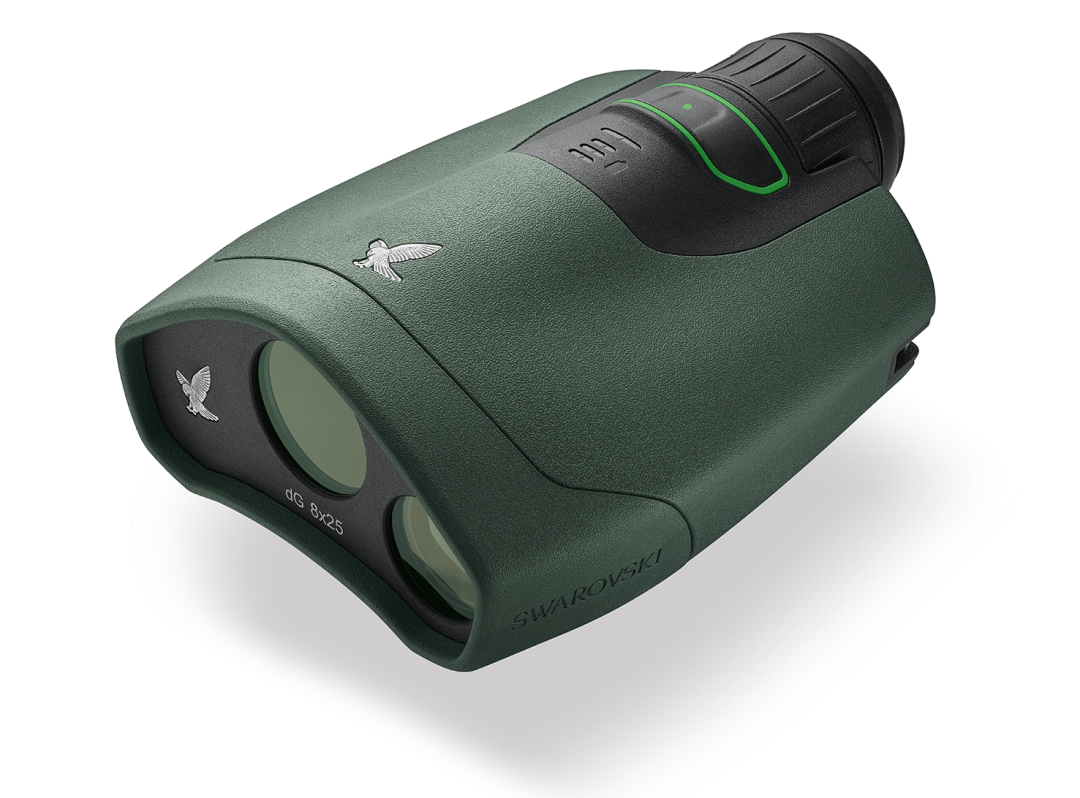 """Photo of Release of monocular """" dG8 x 25 '' that allows Bell Bonn to shoot with smartphones, tax 270,000 yen-Engadget Japan version"""