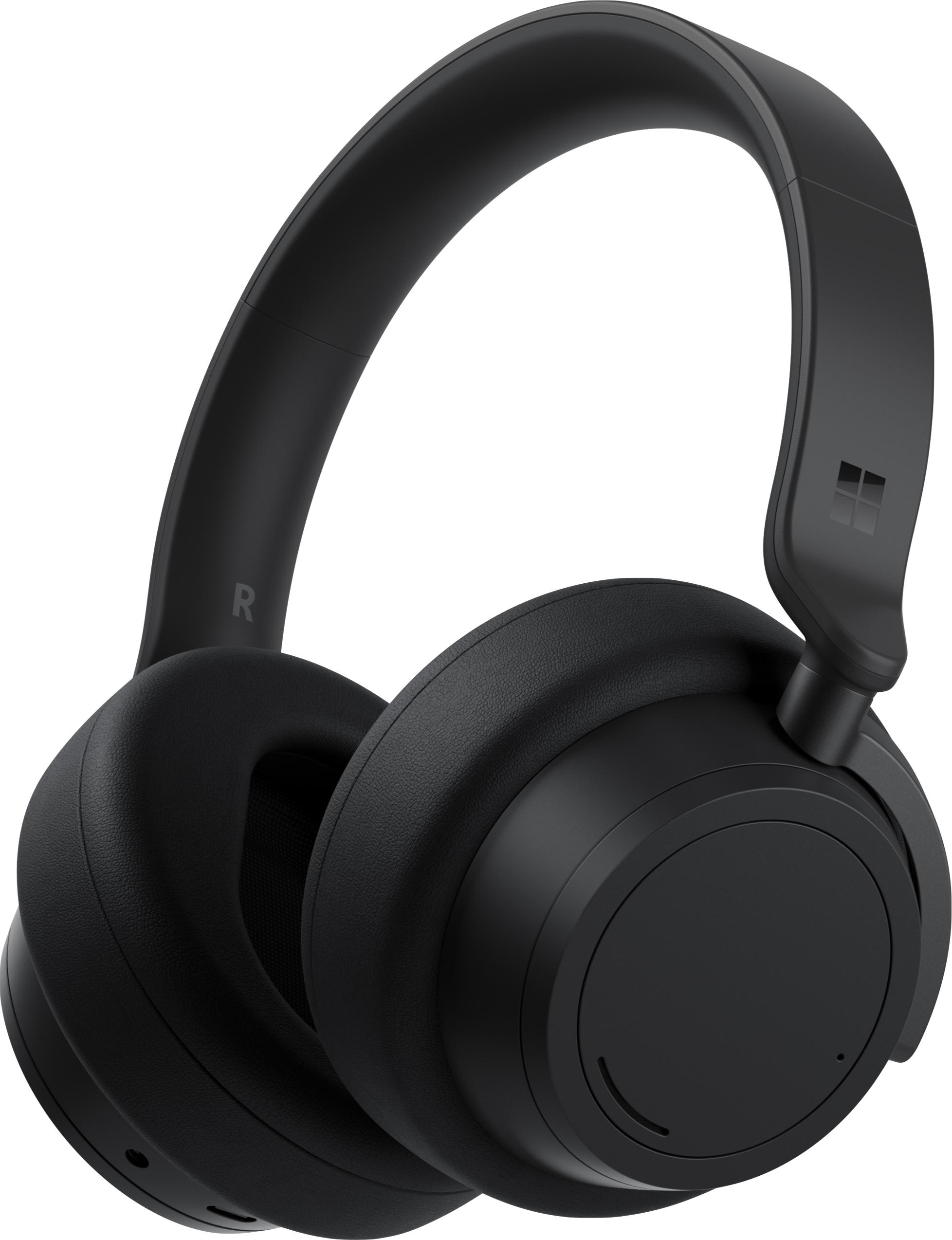 Surface Headphones image