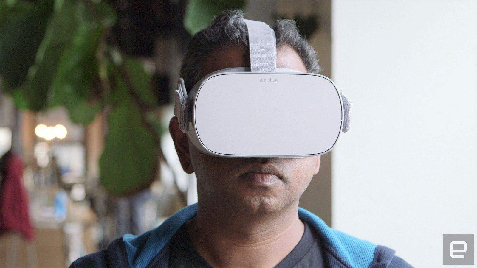 Facebook discontinues Oculus Go headset to focus on the Quest