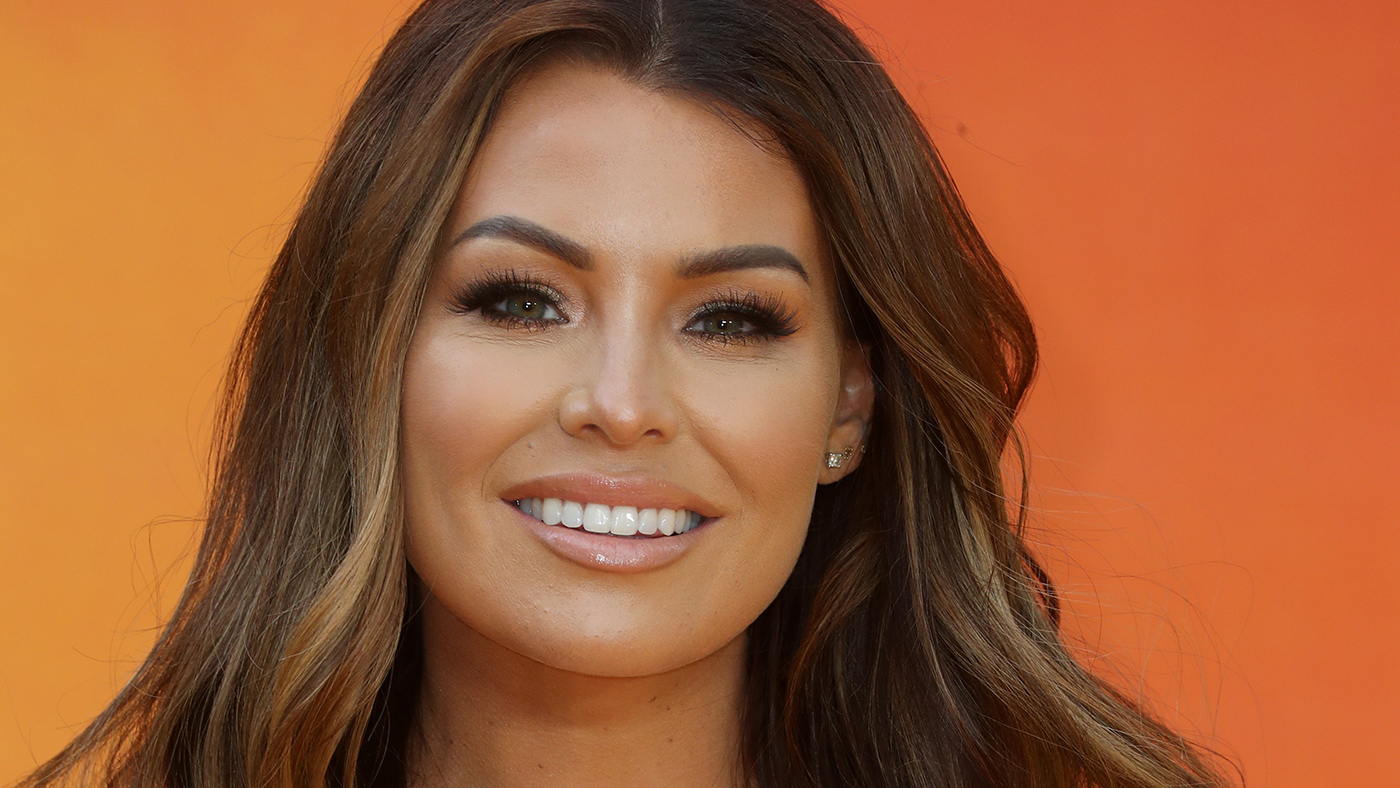 Towie S Jess Wright Revealed How She Mucked Up An Audition For The Saturdays