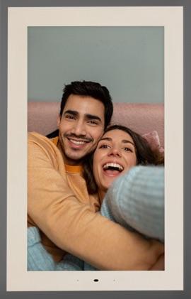 Smart Frame image