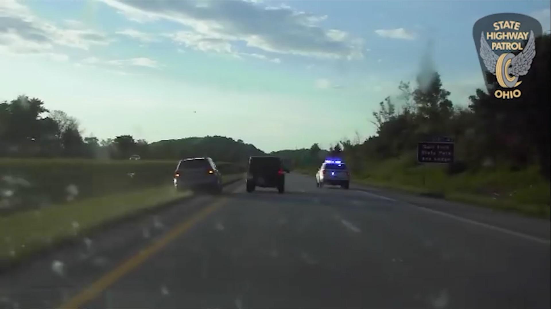 autopista jerez a 4 salida a ikea