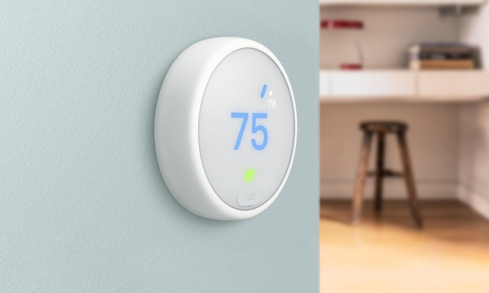 Nest makes its Seasonal Savings program free for all thermostat users