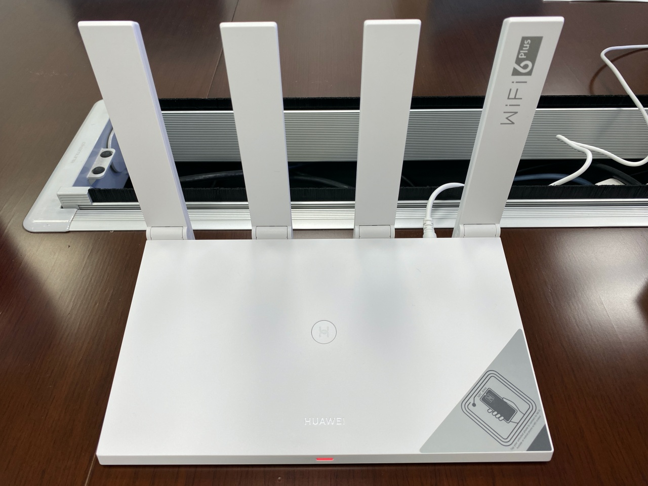 Networking/ Routers cover image