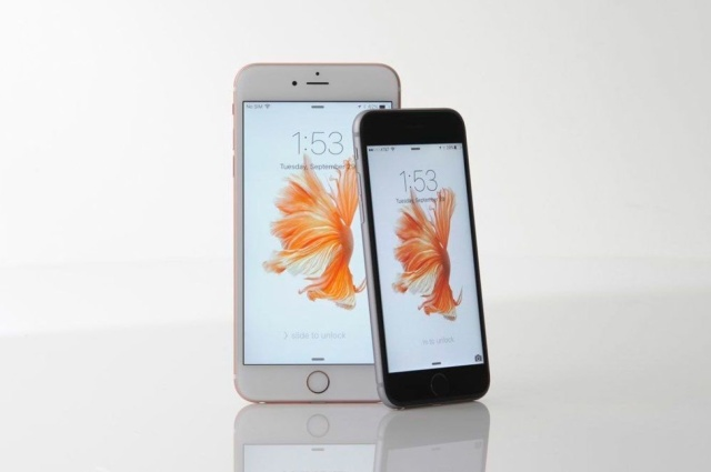 You can now apply for your $25 iPhone 'batterygate' compensation