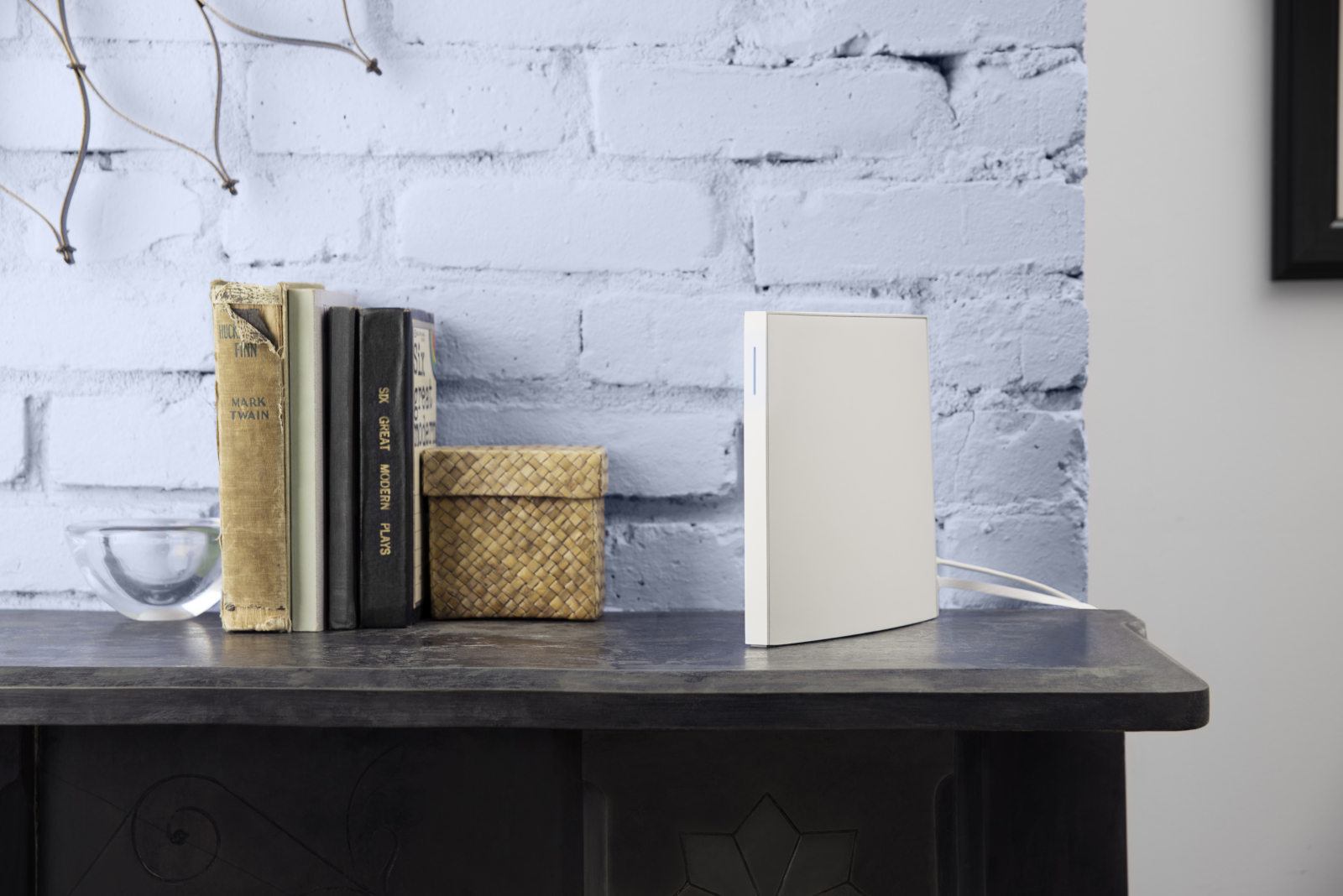 Wink's delayed smart home subscription plan kicks in July 27th