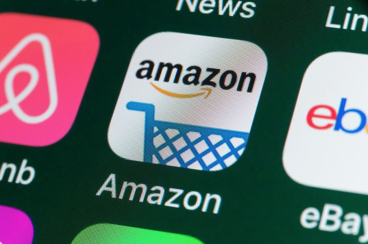 Ends soon: Amazon's massive 4th of July sale is unbelievable—shop these deals before they sell out