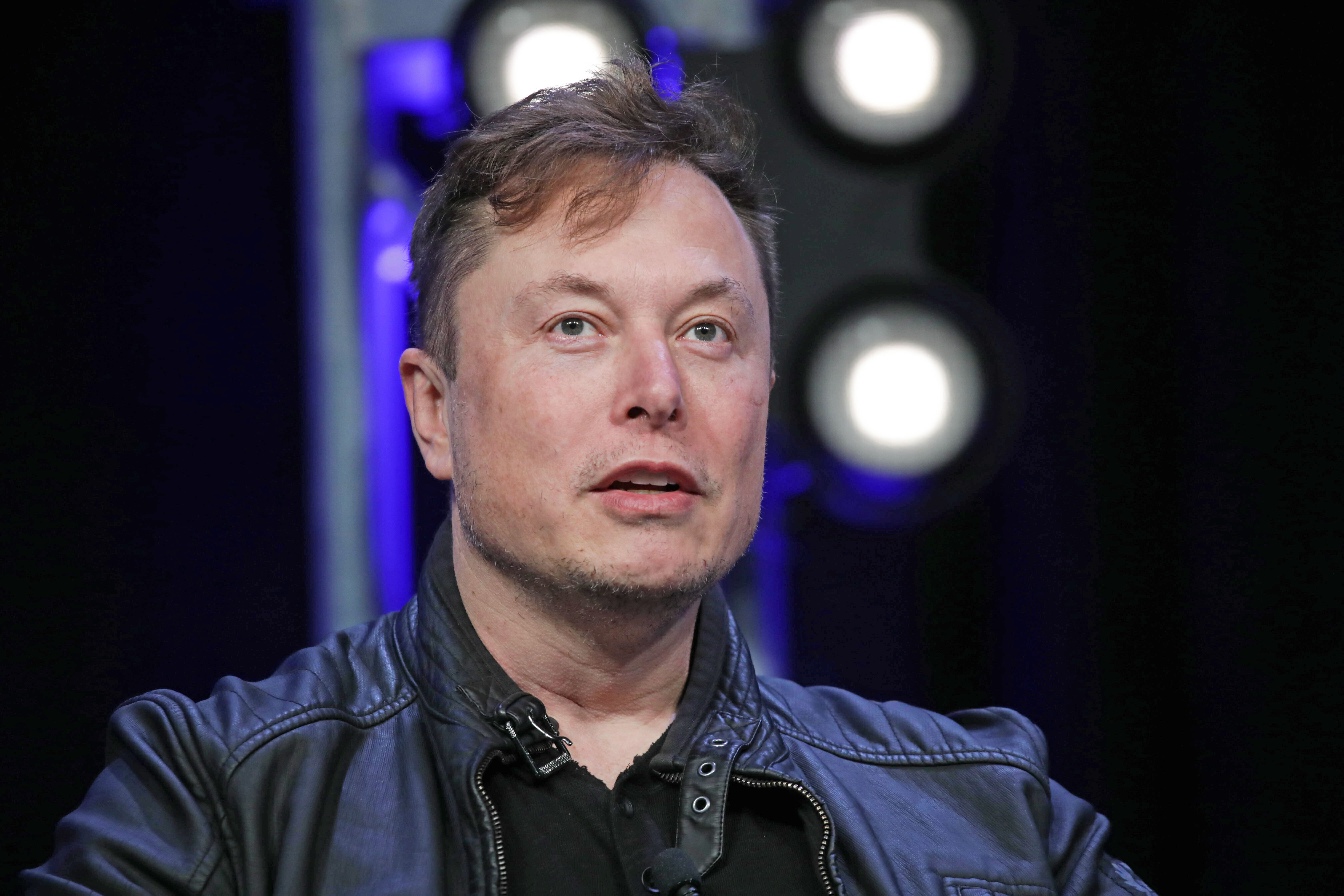 Crypto scammers hack Elon Musk, Biden, Obama, and Kanye on Twitter