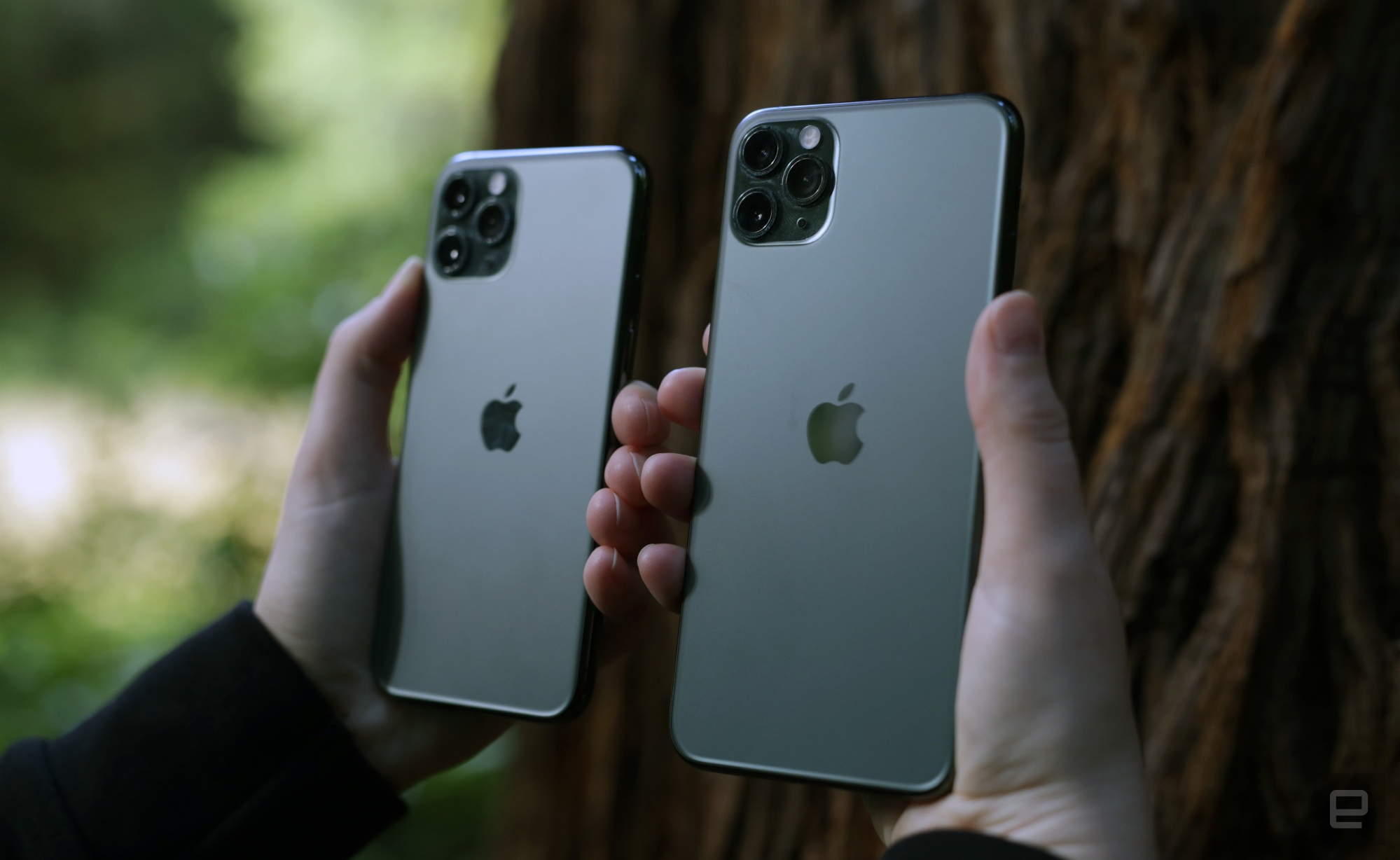 The Morning After: Apple's next iPhone will arrive a little late #rwanda #RwOT 大包平