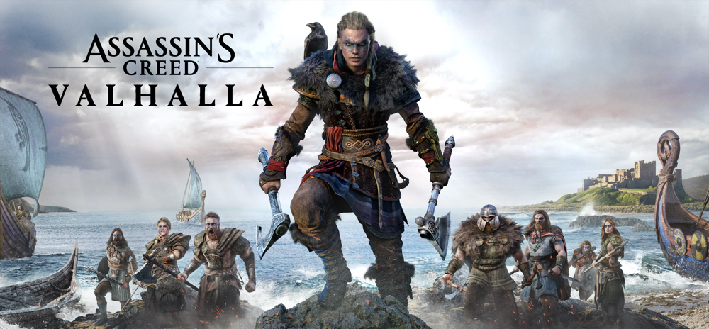 assassin s creed valhalla preview