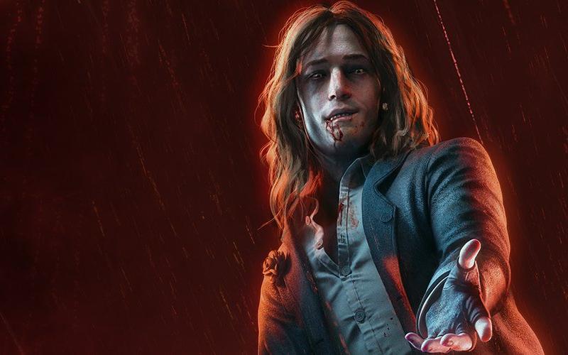 'Vampire: The Masquerade – Bloodlines 2' won't arrive until 2021
