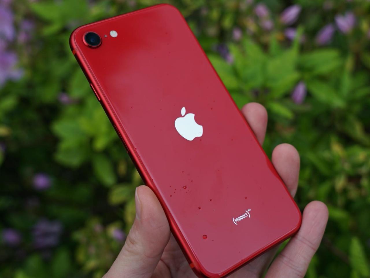 発売 日 ワイ モバイル iphone8