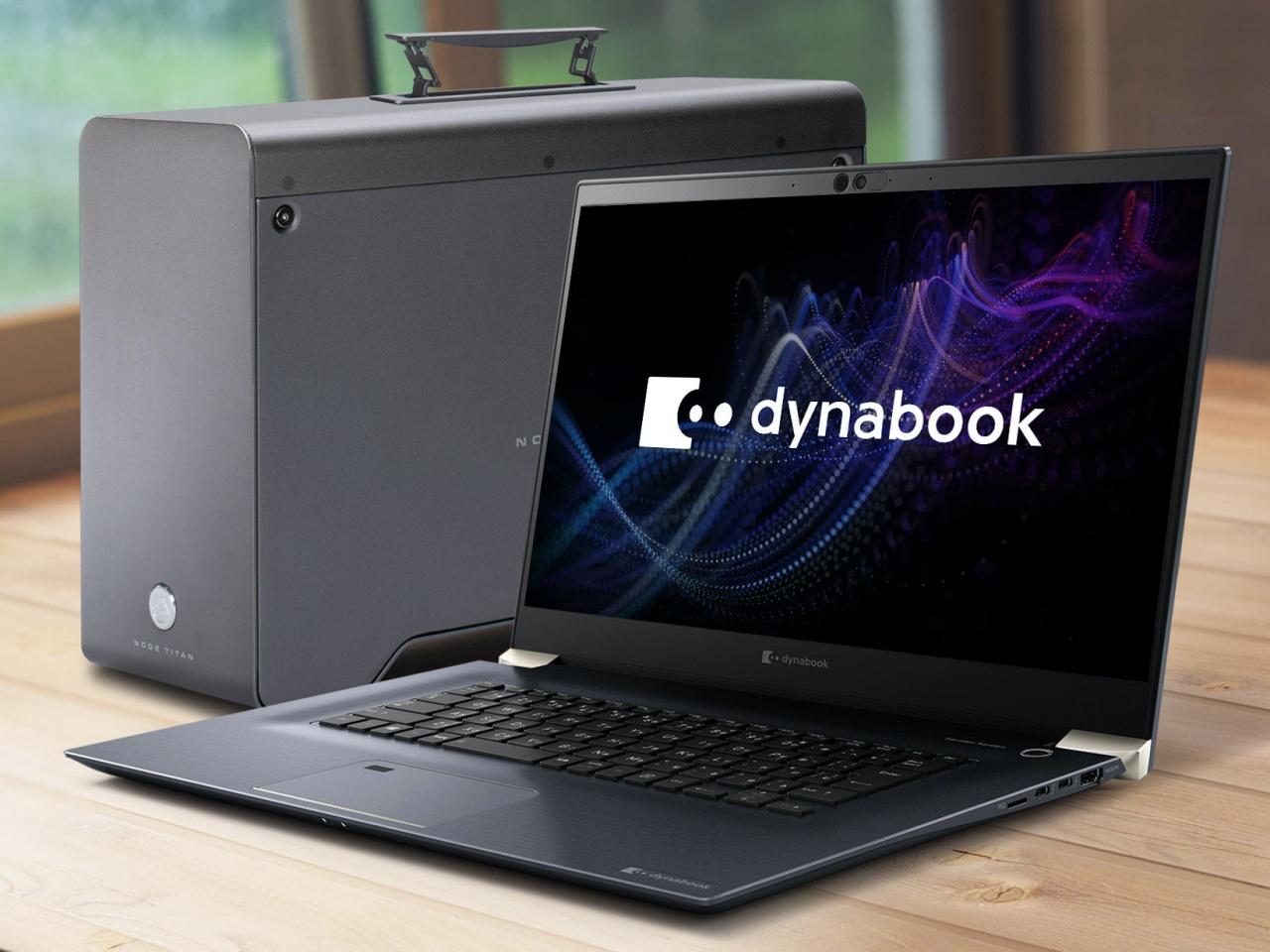 コム 価格 パソコン ドット ノート