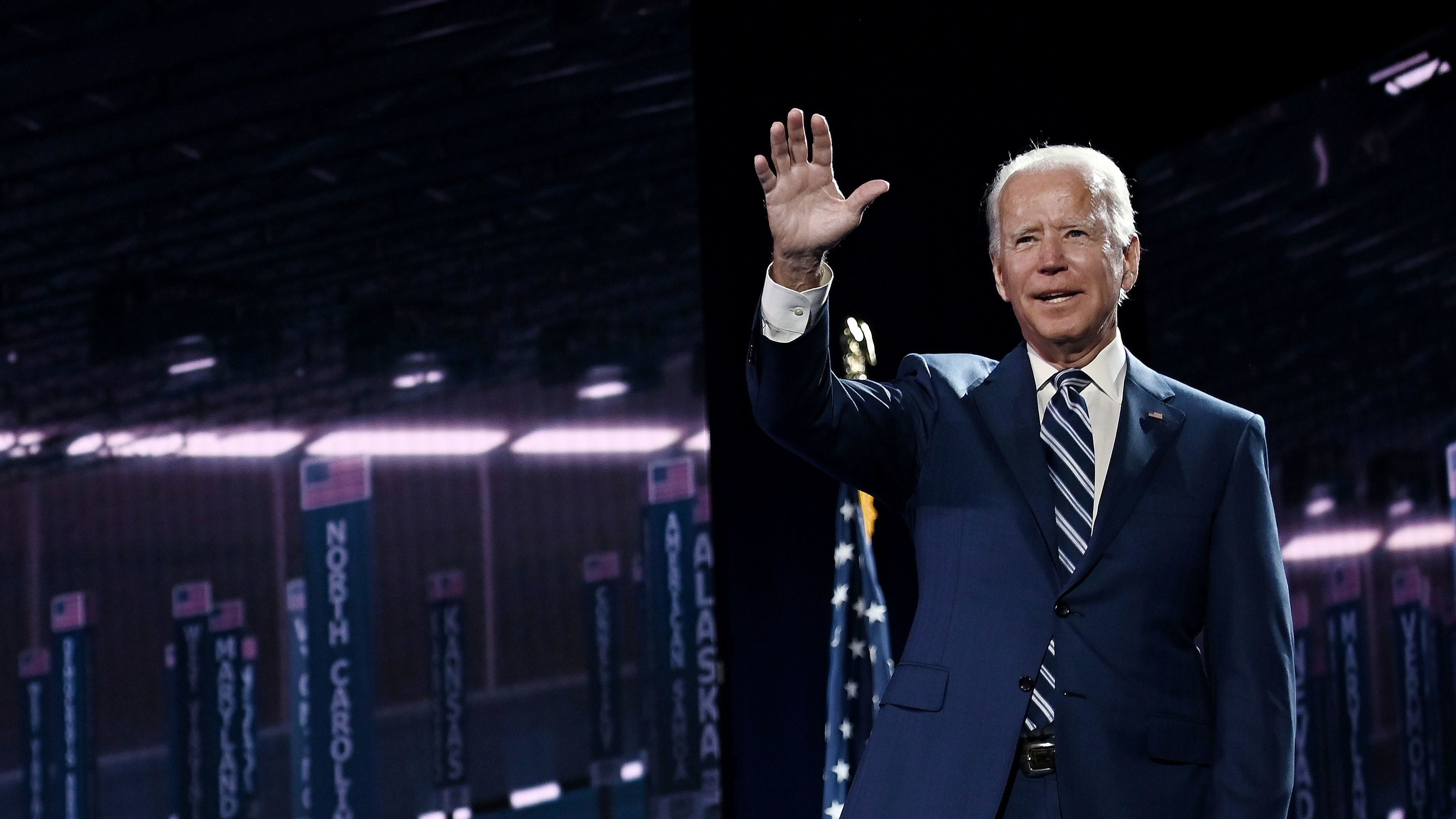 The Wealthy Are The Centerpiece Of Biden S Tax Plan Kpmg S Principal In Charge A vision for nottingham : https money yahoo com video wealthy centerpiece bidens tax plan 152945890 html