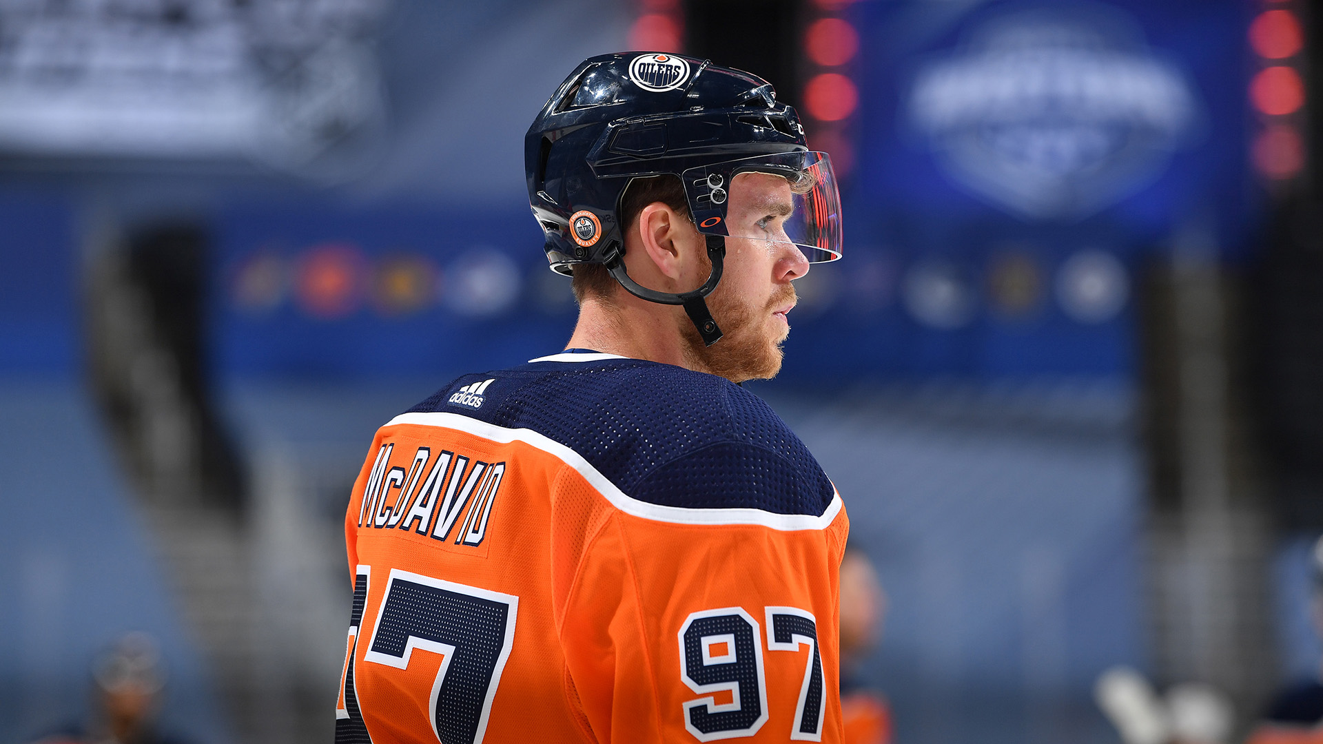 Connor Mcdavid S Absence From Stanley Cup Playoffs Is Criminal