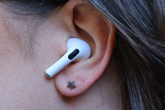 Our readers get real about their issues with the AirPods Pro