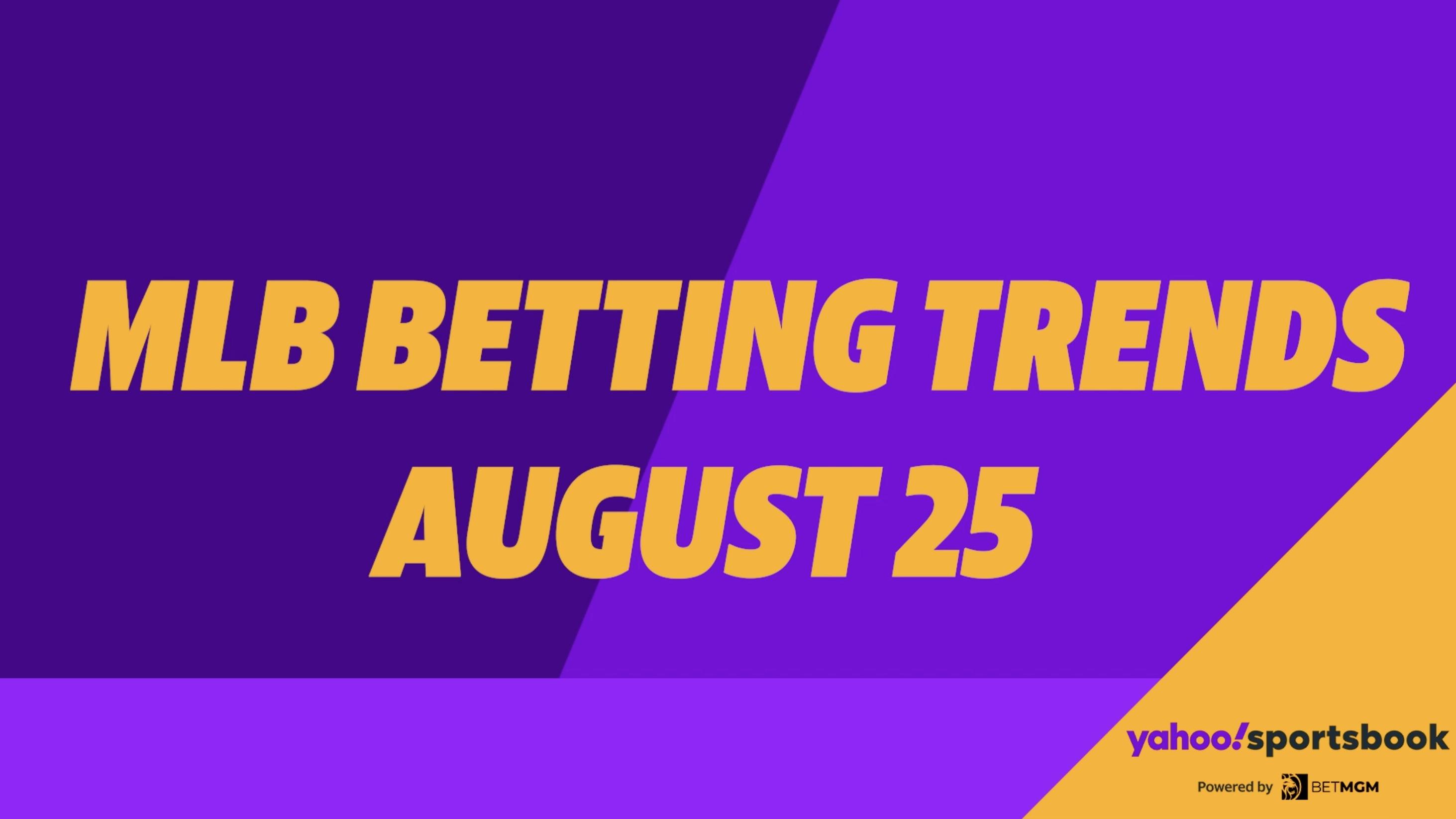 ntbg 2nd half betting