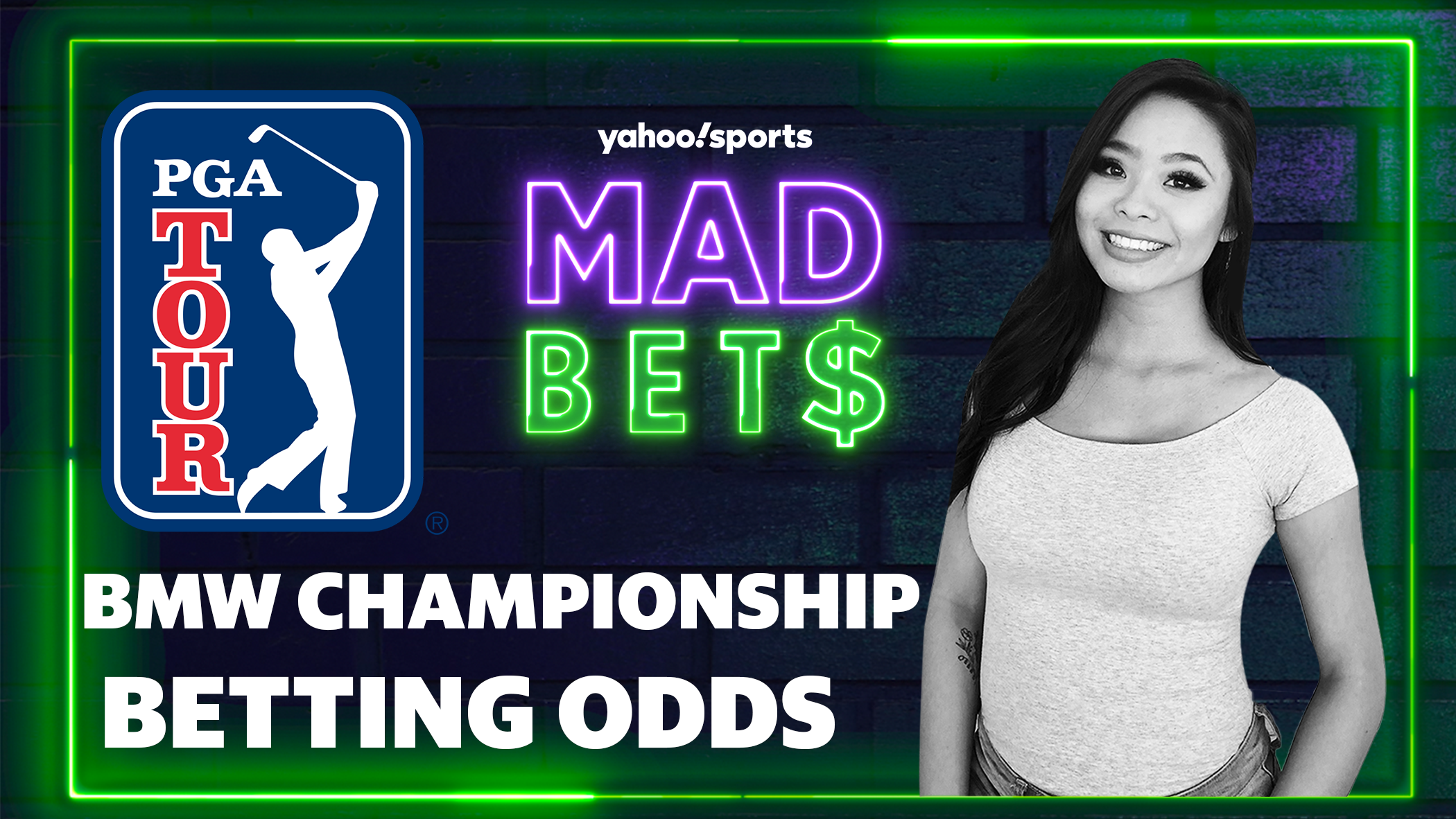 Simone betting odds ta18 bitcoins