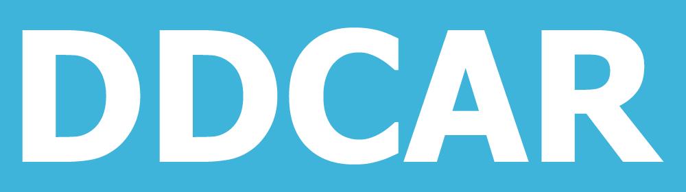 DDCAR電動車