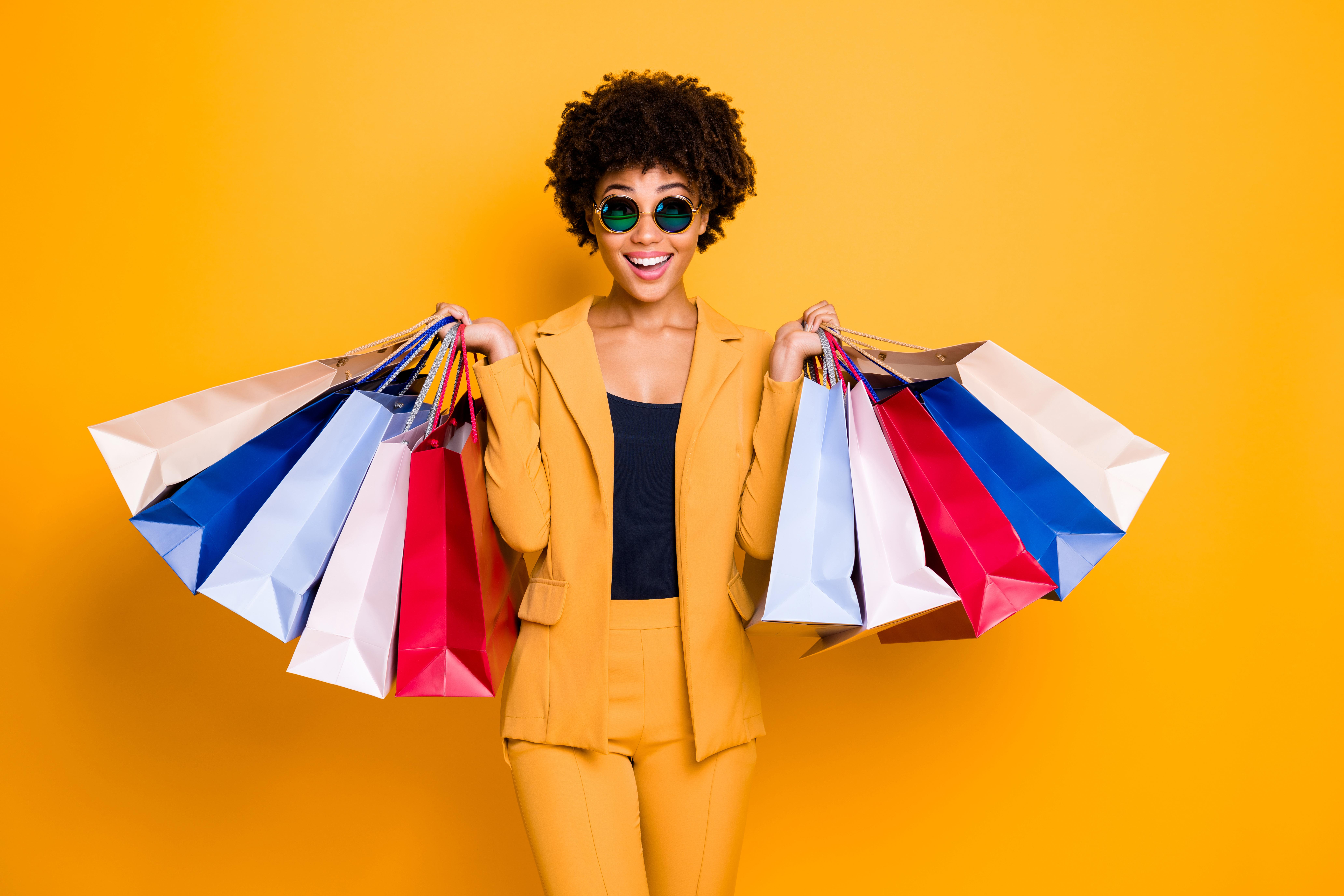 Aquí encontrarás las mejores oportunidades de compra y pruebas de productos