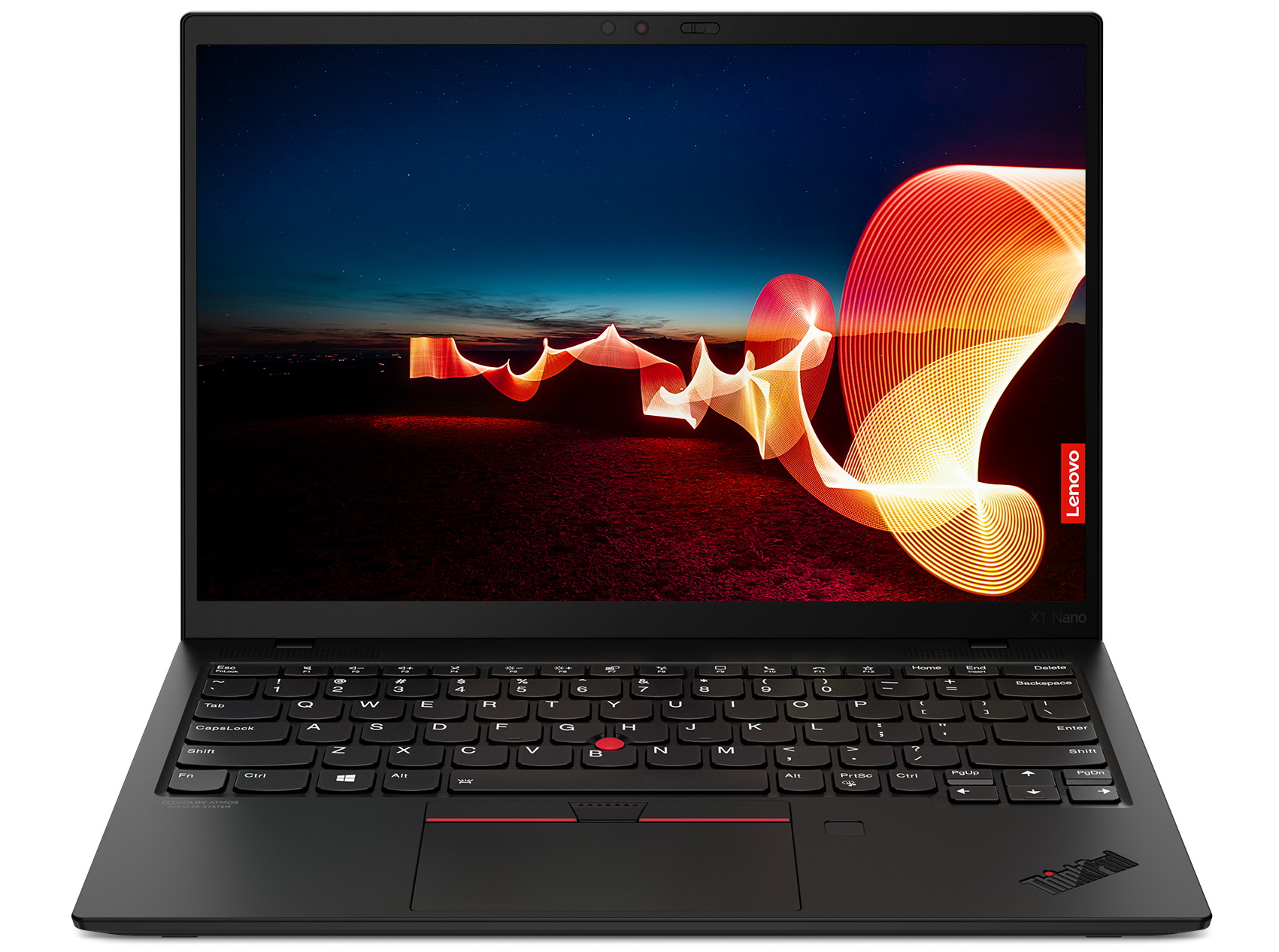 Finally, less than 1kg! ThinkPad X1 Nano starts at $1599 with 16:10 screen and Tiger Lake - Engadget 日本版