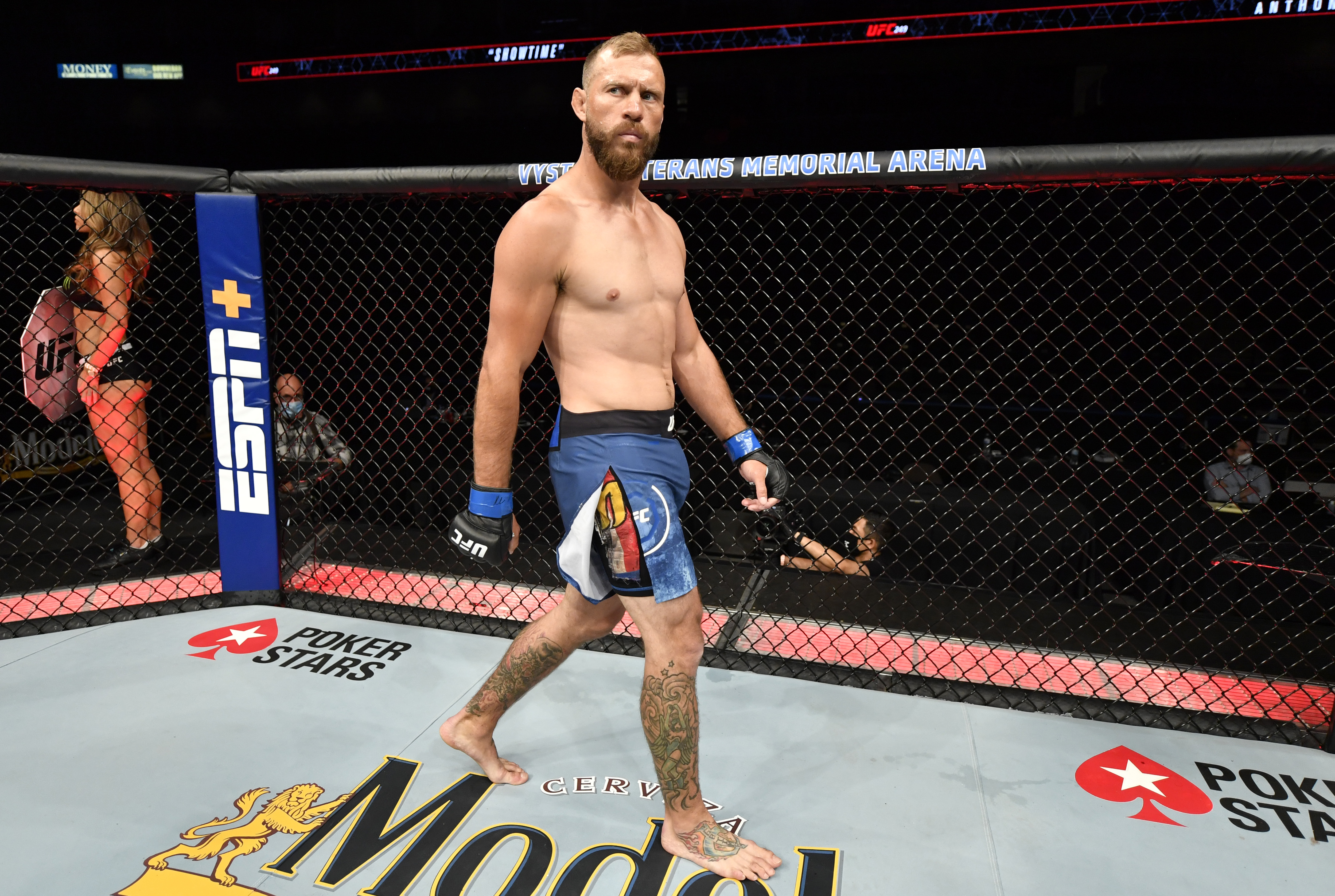 Ufc betting odds 156 bus gb to mb binary options