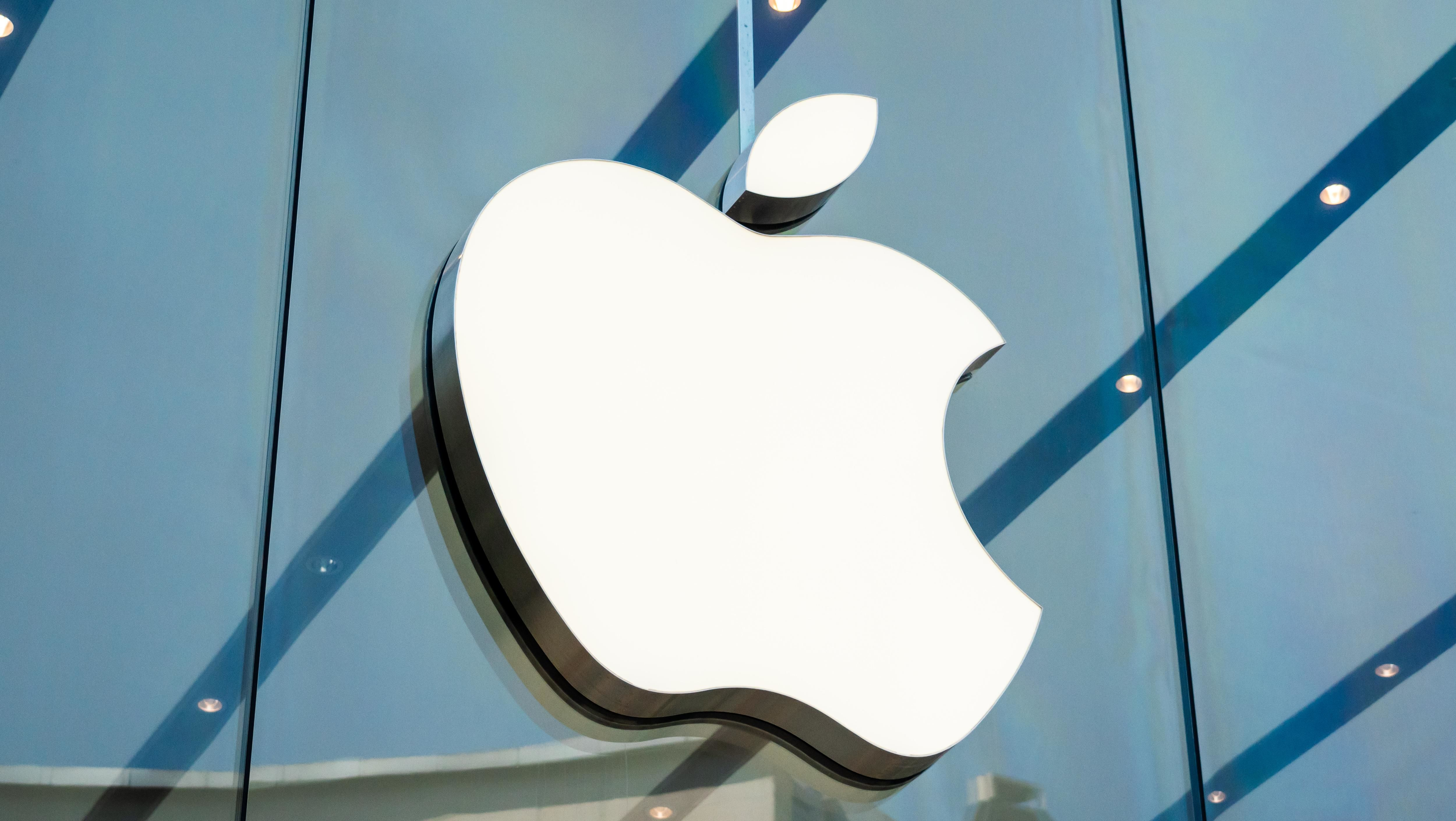 Apple To Unveil Latest Watch Ipad In Virtual Event