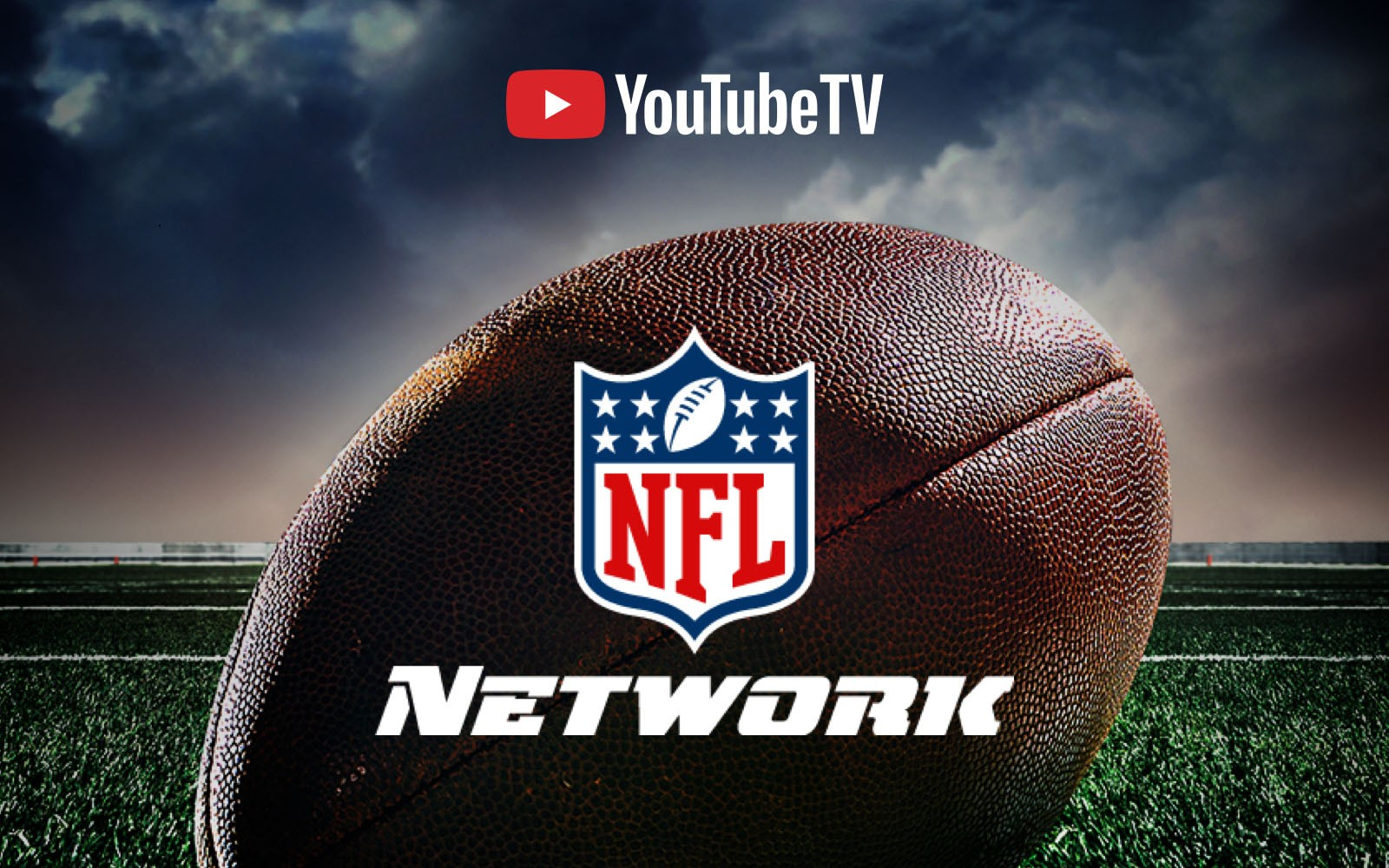 Youtube Tv Adds Nfl Network To Its Core Lineup Engadget