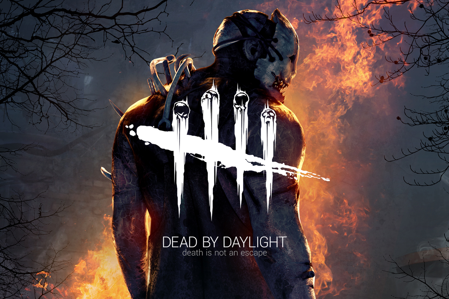 'Dead by Daylight', 'Celeste' and others join Stadia Pro's free game lineup