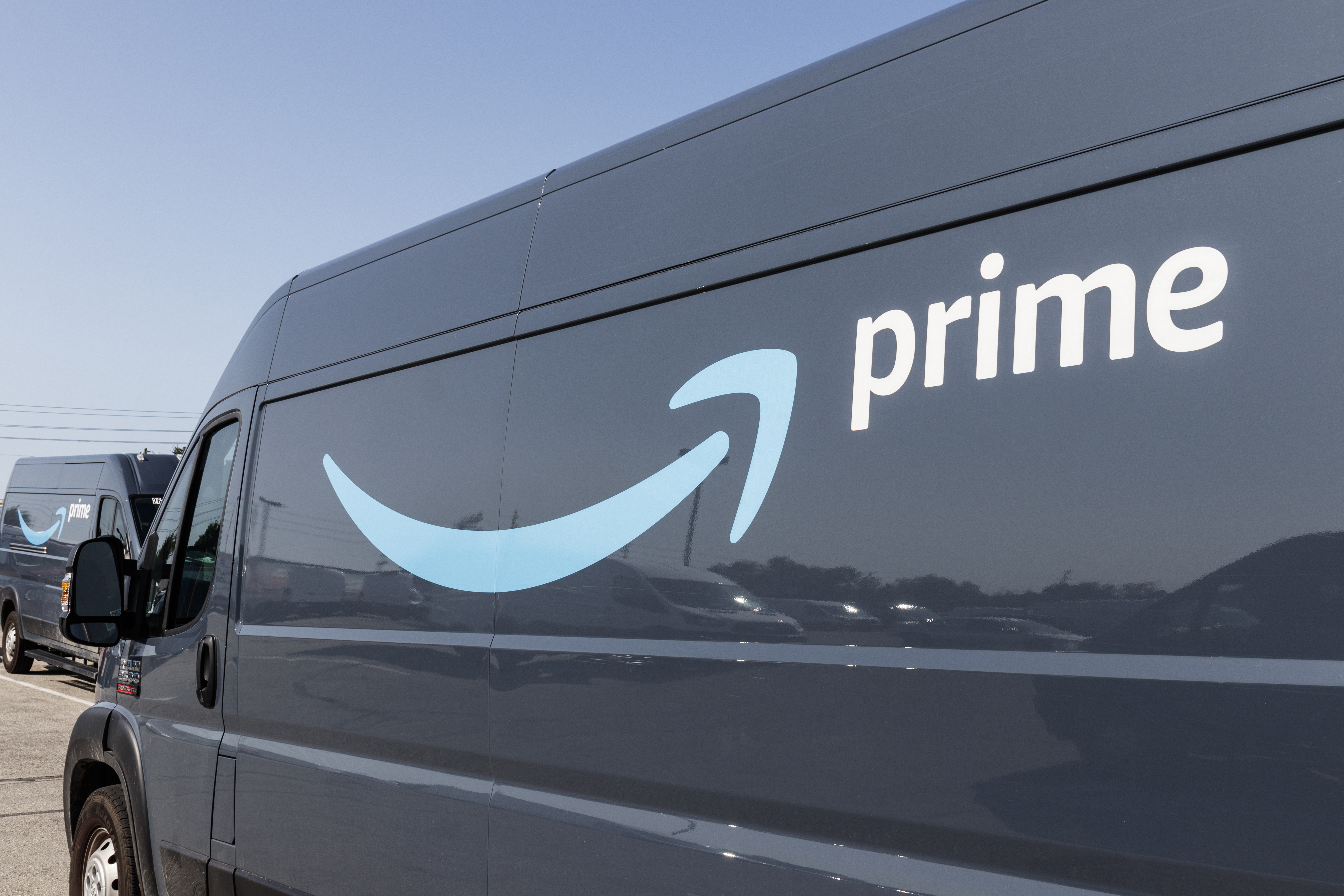 Amazon Prime Day kicks off on June 21st this year – Engadget