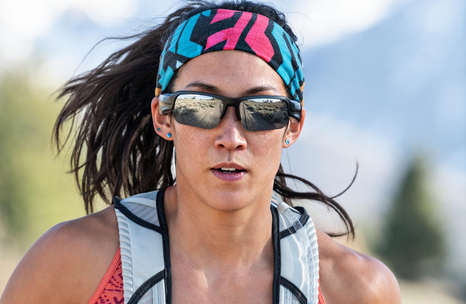 Bose, Frames serisi için hoparlörlü üç yeni güneş gözlüğü piyasaya sürüyor | Engadget