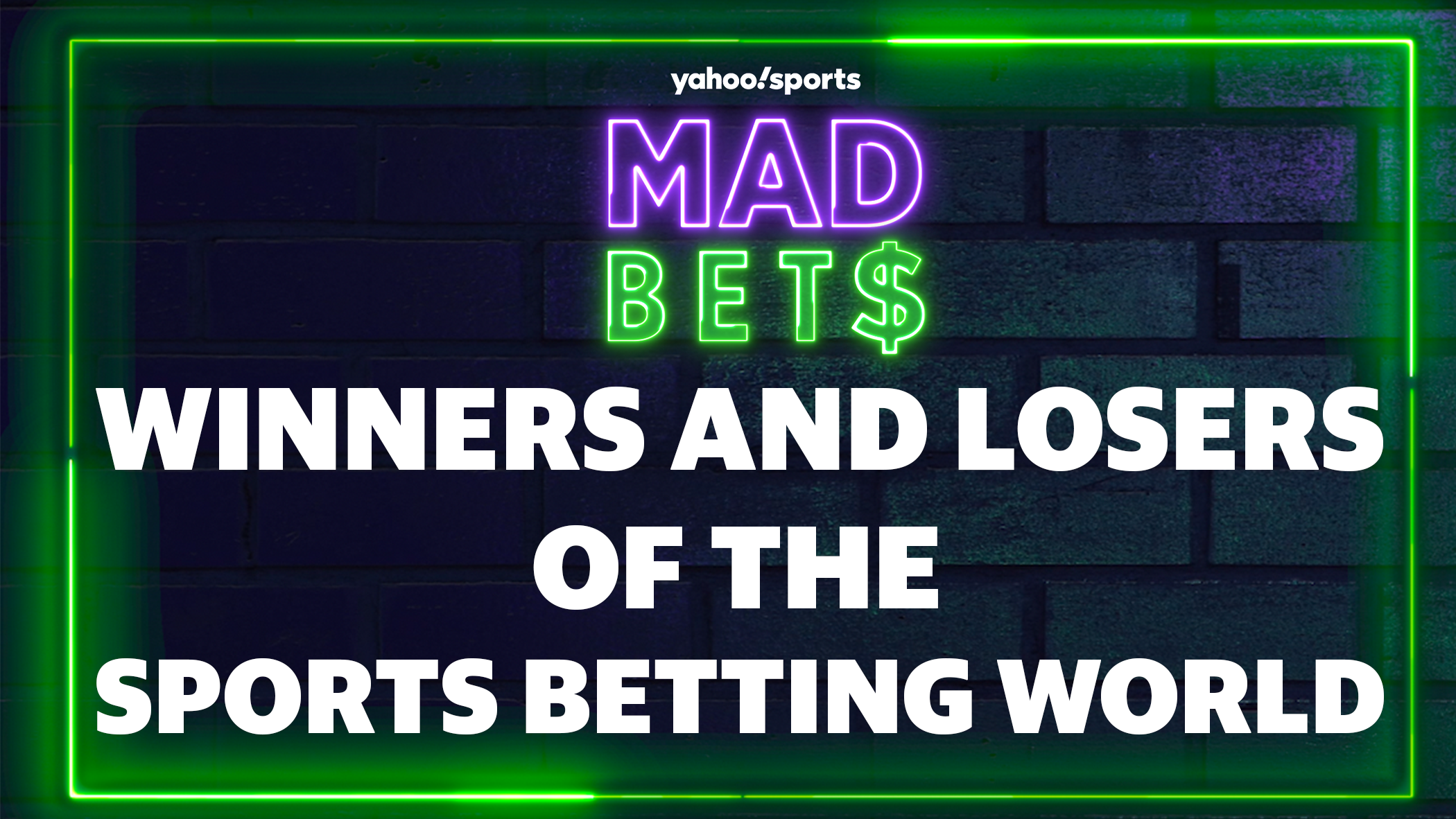 black uniforms and aggression in professional sports betting