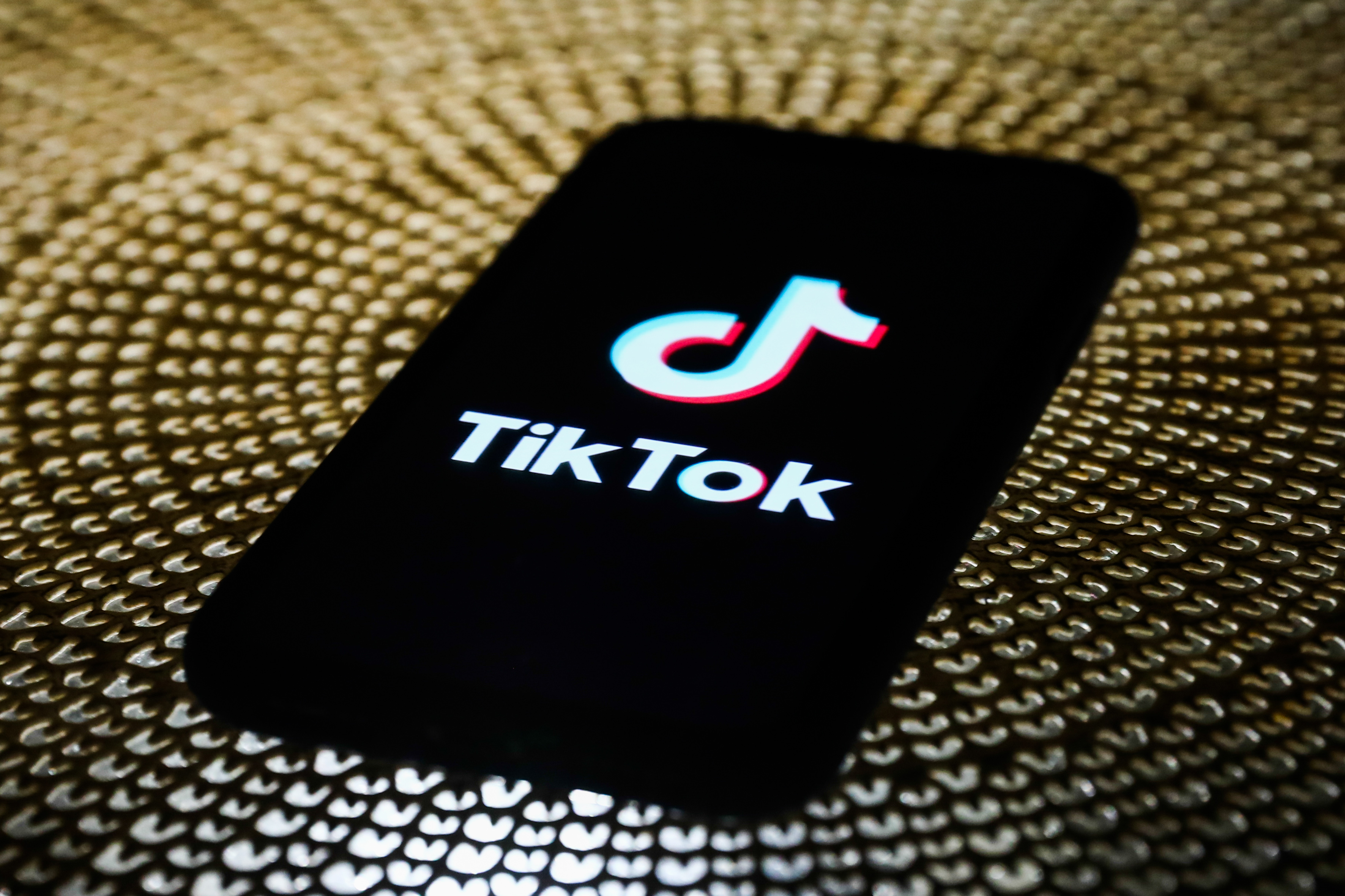 TikTok is back in Pakistan following ban due to 'unlawful content'