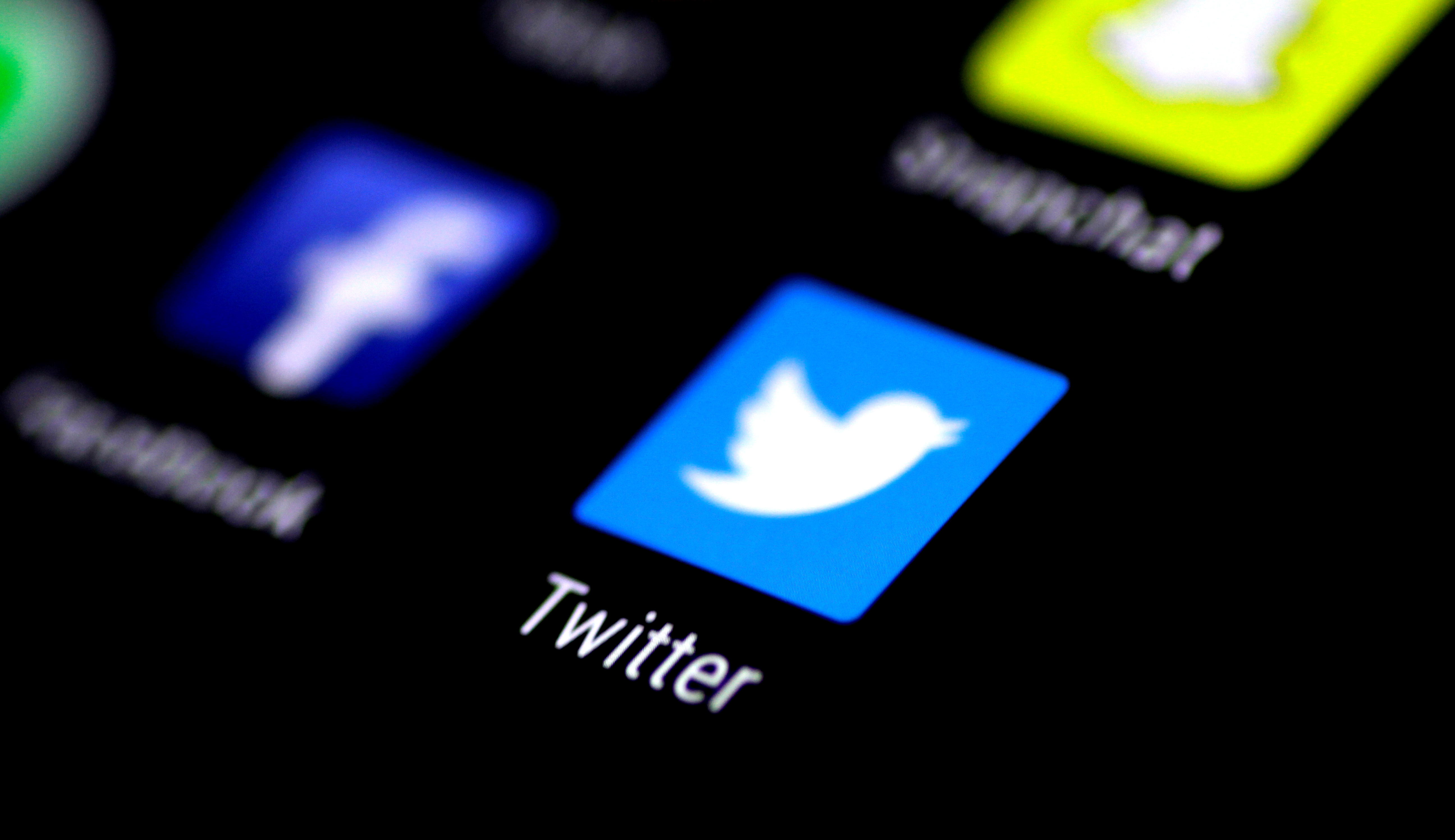 Twitter defies order in India to block activists, journalists and politicians | Engadget