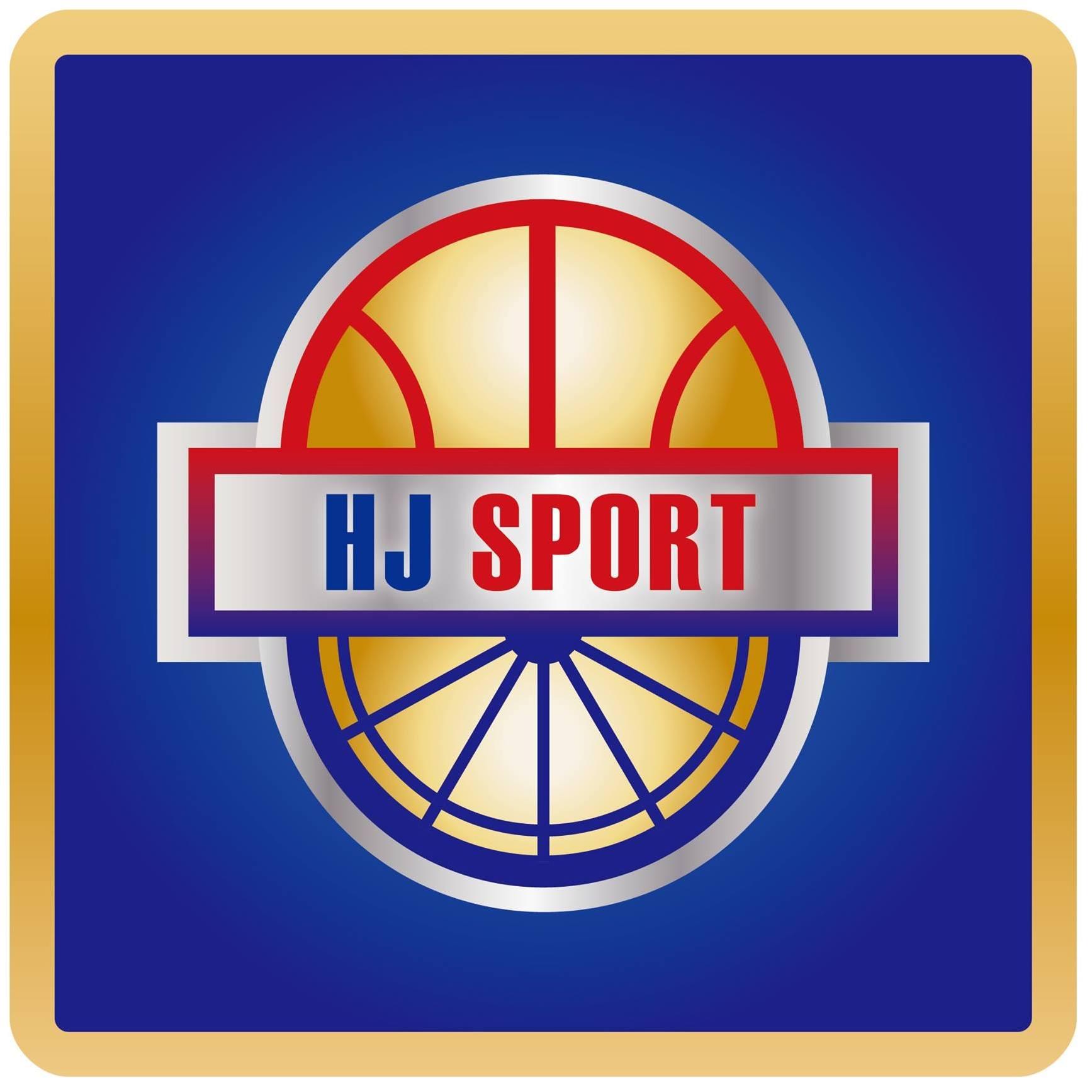 Yahoo奇摩運動 (HJ Sports)