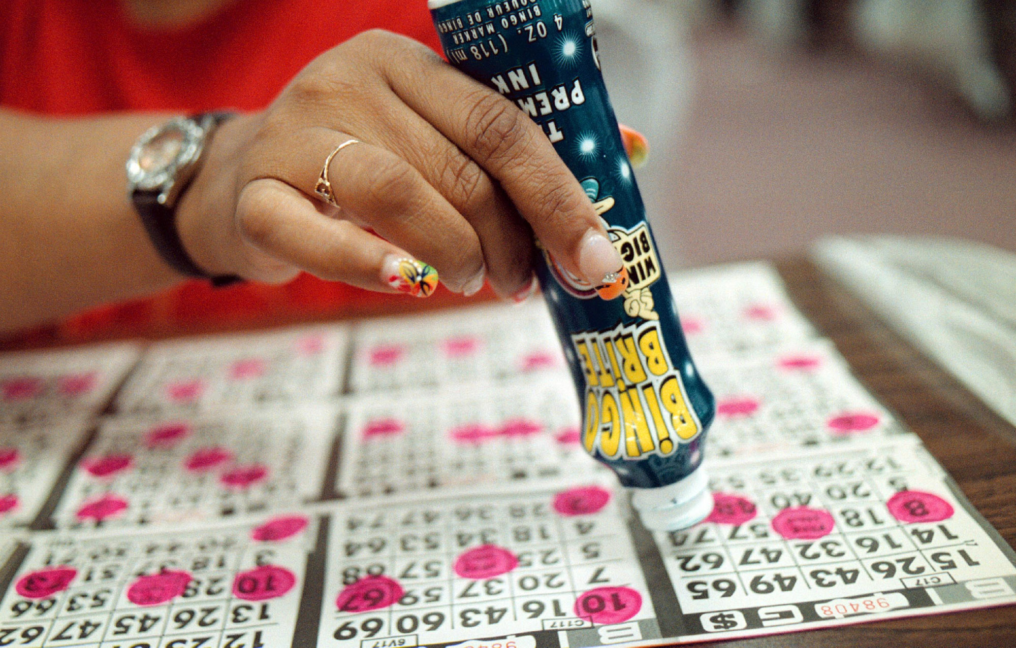COVID-19 in Canada: Quebec bingo hall holds large, 'annoying' event despite warnings; Ontario's York region 'teetering' on edge of more restrictions