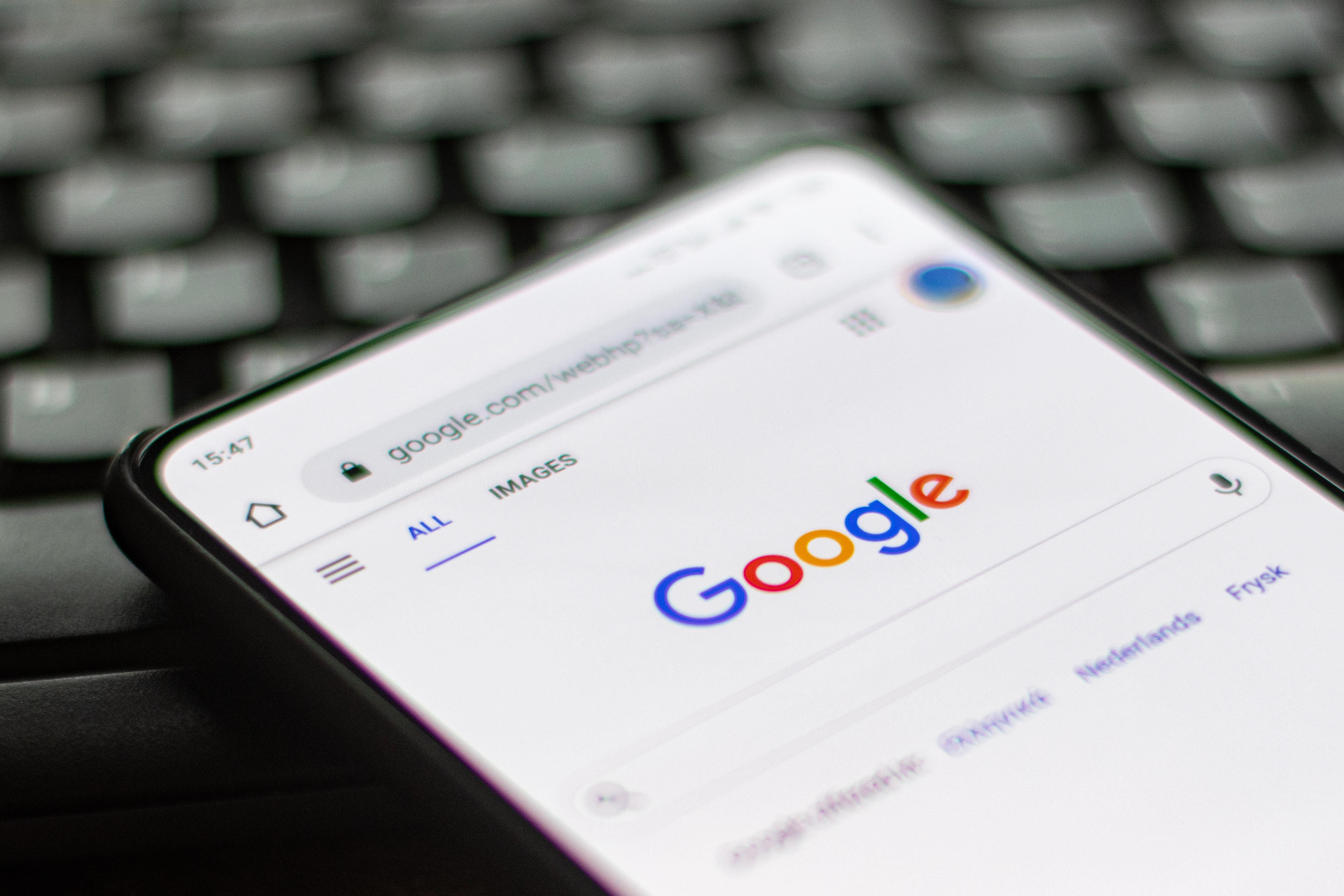 Google mobile search results get 'continuous scrolling' treatment – News Chant USA