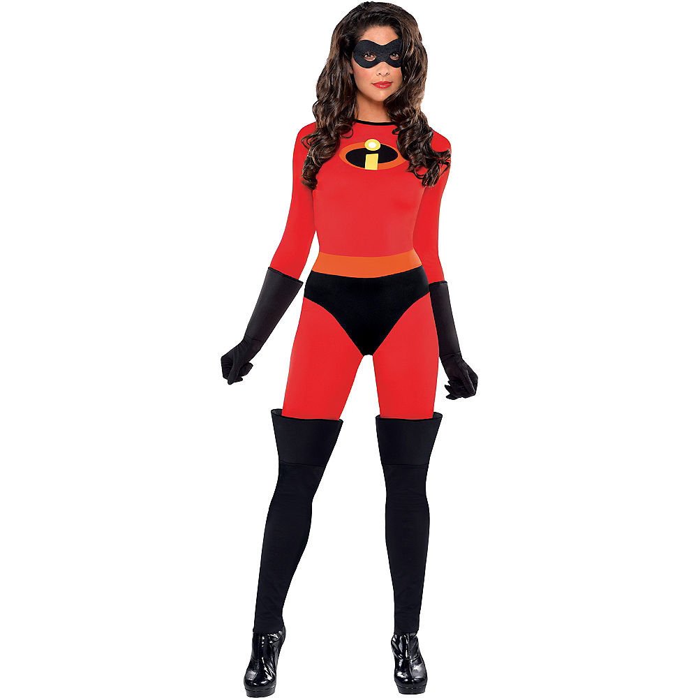 Sexy Halloween costumes are 'almost unsellable': Here what's most popular (and unpopular) this season