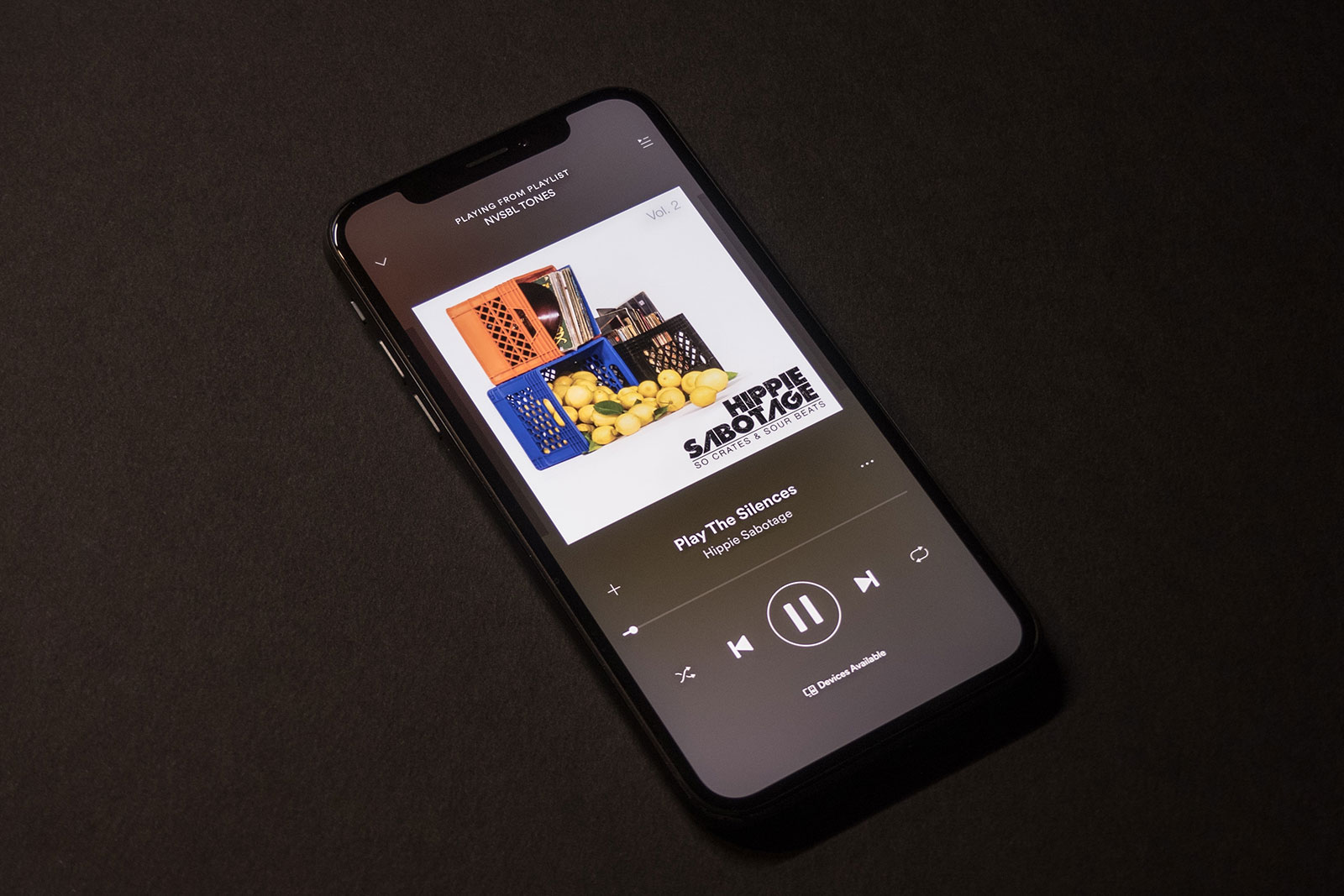 UK opens inquiry into whether music streaming is fair for artists