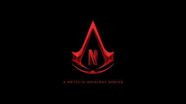 Netflix is making multiple 'Assassin's Creed' shows