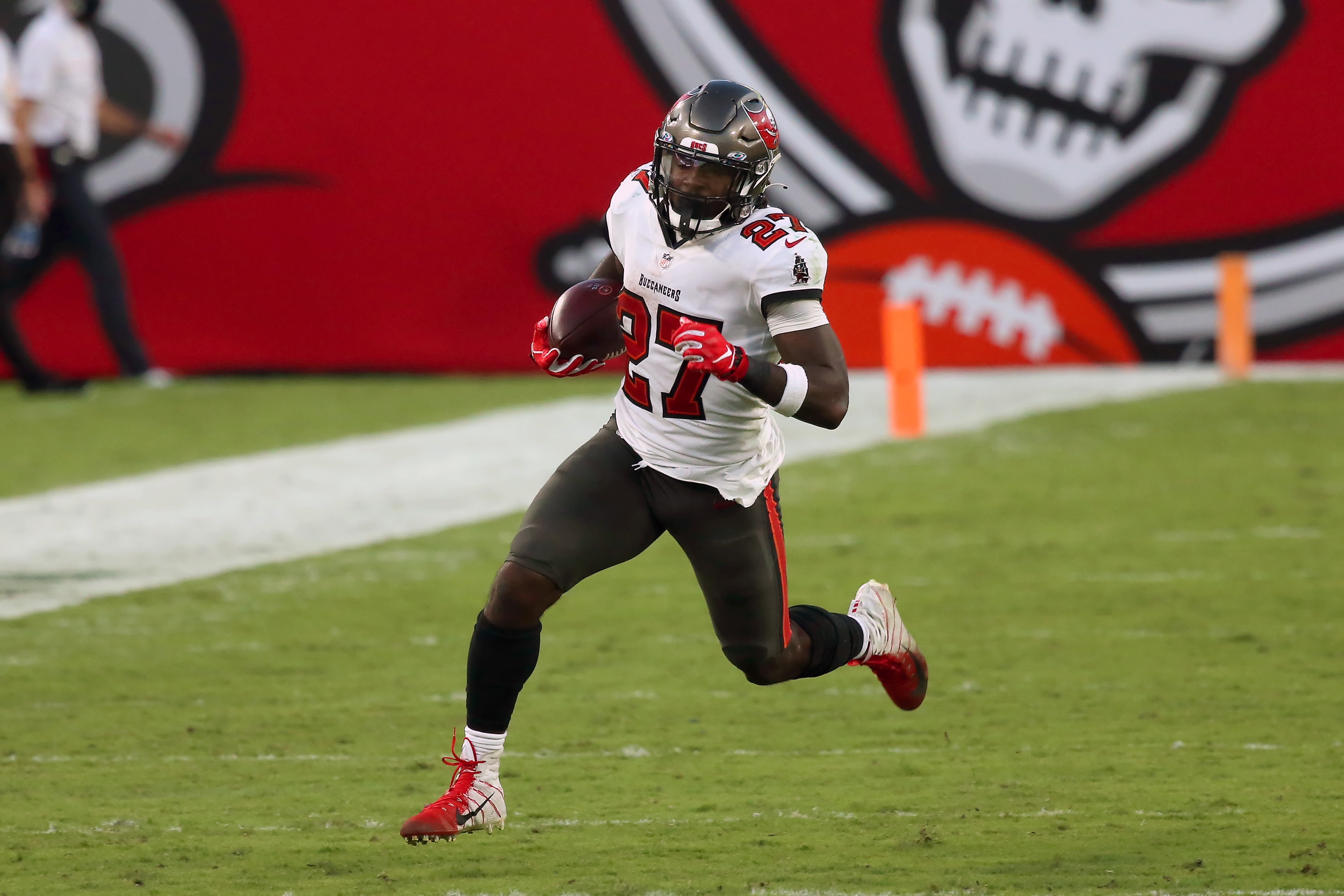 Nfl Week 7 Yahoo Fantasy Football Rankings Flex Position